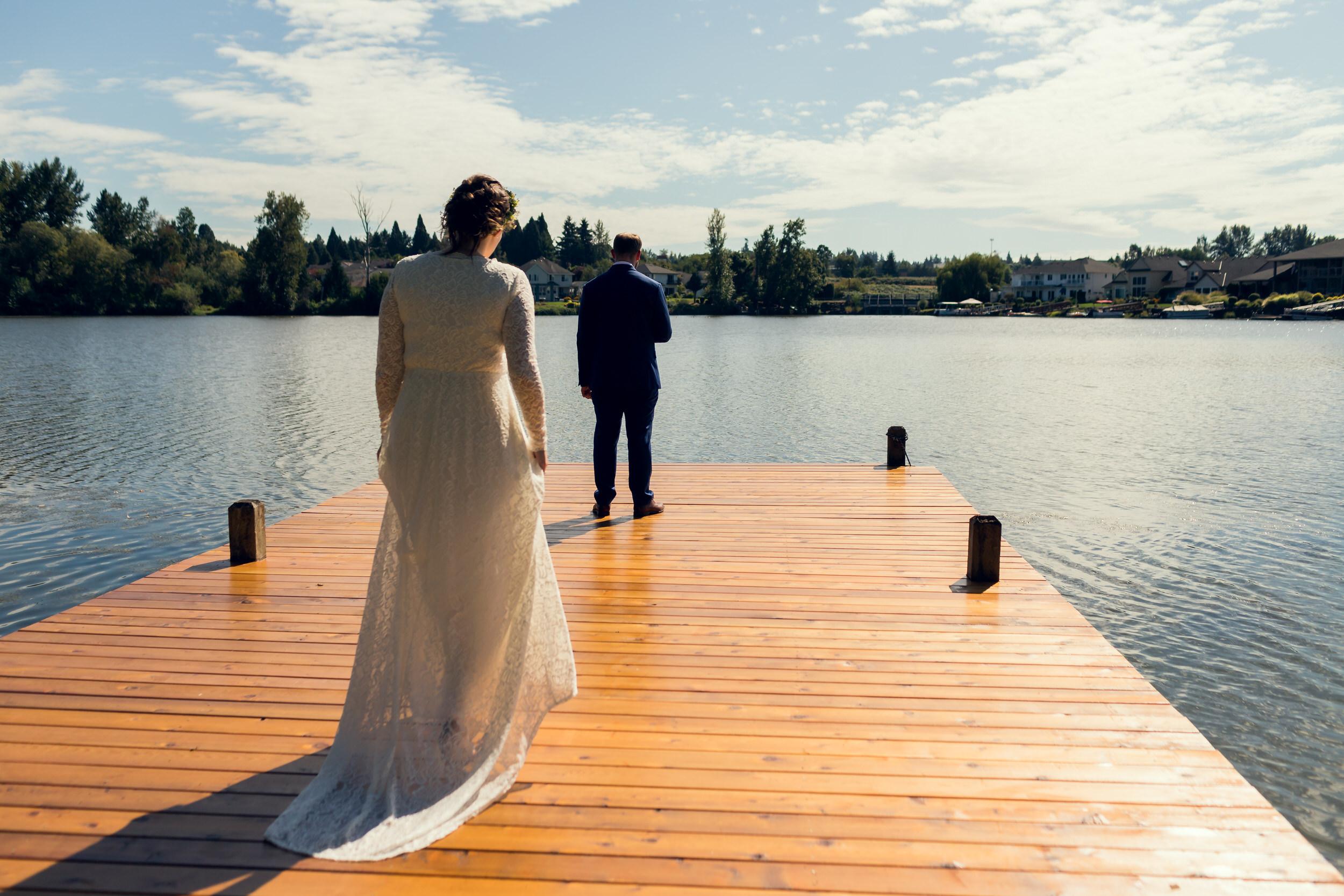 Best_Portland_Oregon_Wedding_Photographer_008