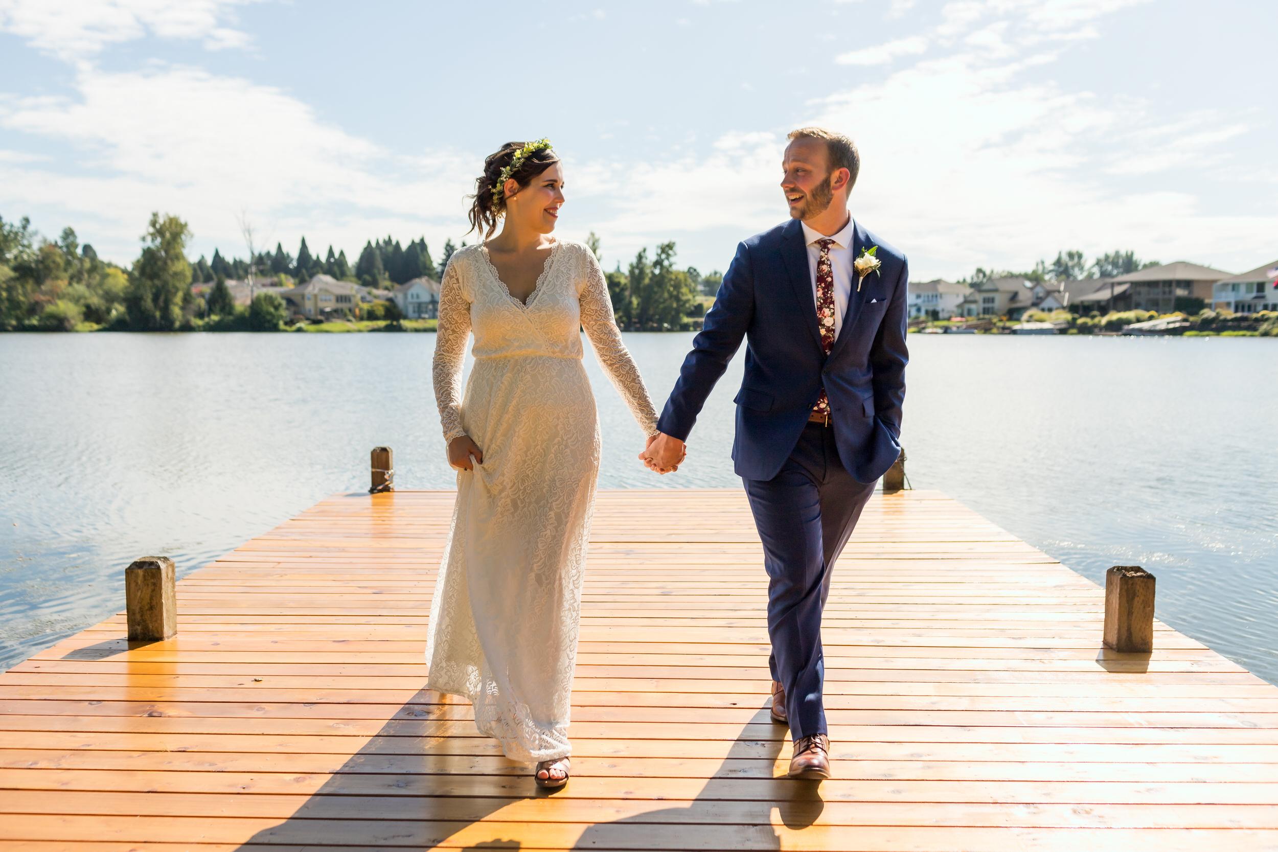 Best_Portland_Oregon_Wedding_Photographer_014