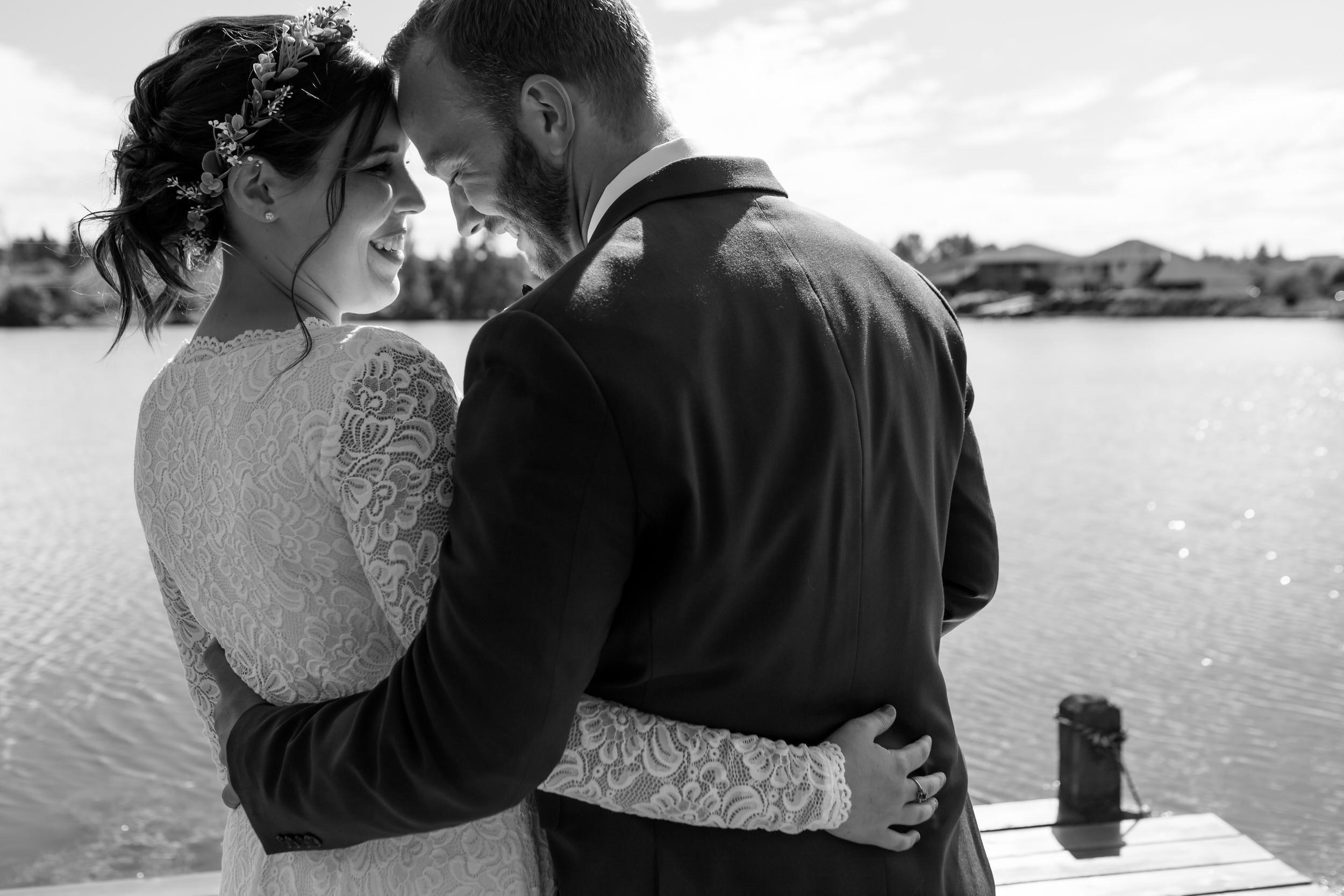 Best_Portland_Oregon_Wedding_Photographer_016