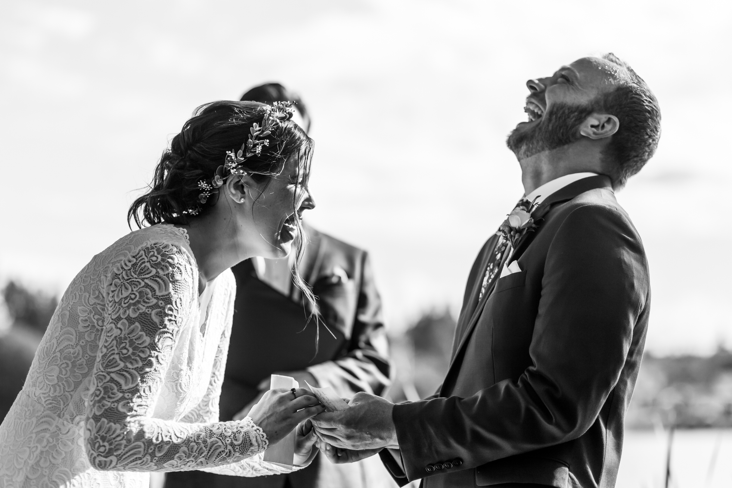 Best_Portland_Oregon_Wedding_Photographer_019