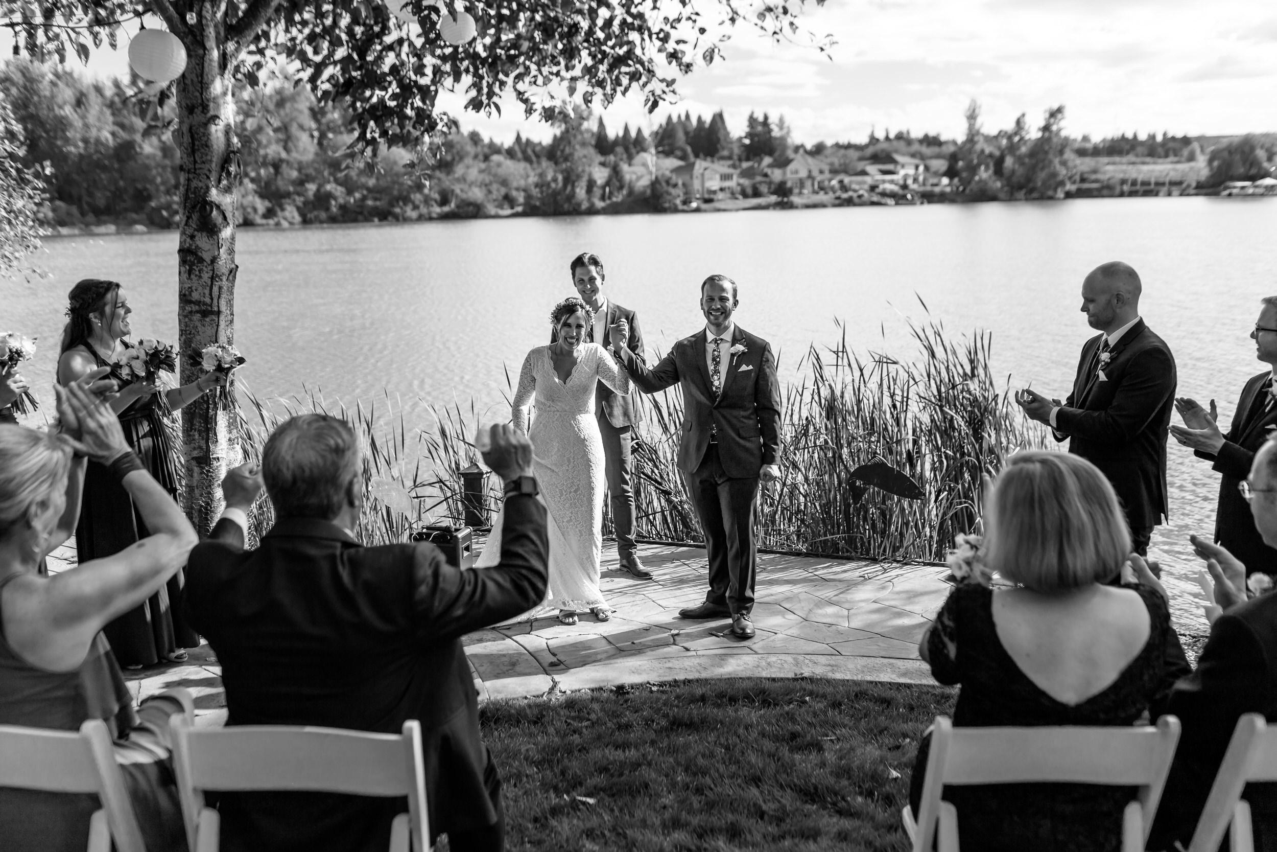 Best_Portland_Oregon_Wedding_Photographer_021