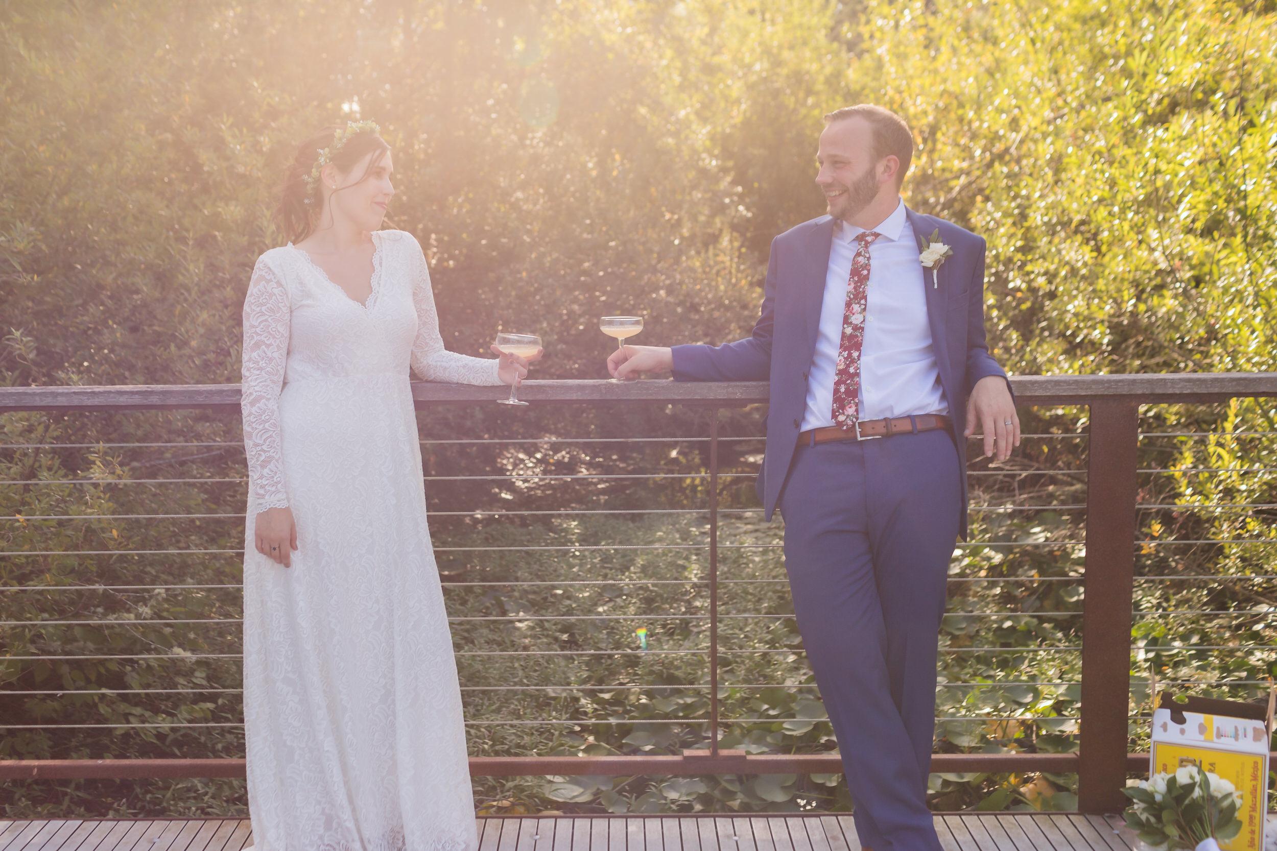 Best_Portland_Oregon_Wedding_Photographer_024