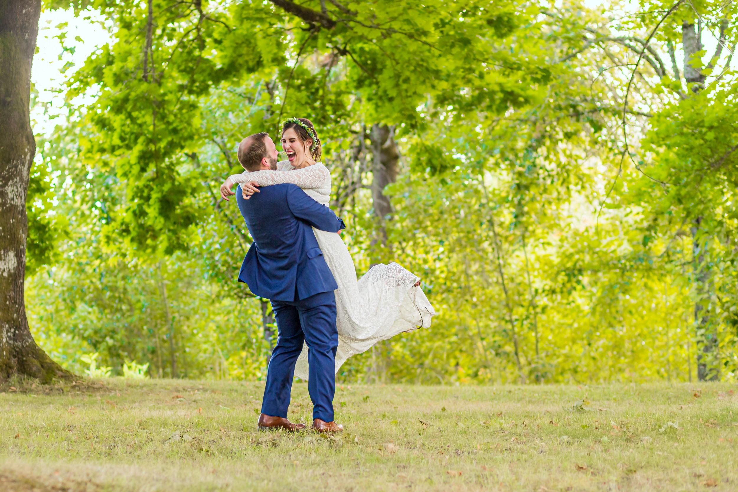 Best_Portland_Oregon_Wedding_Photographer_027
