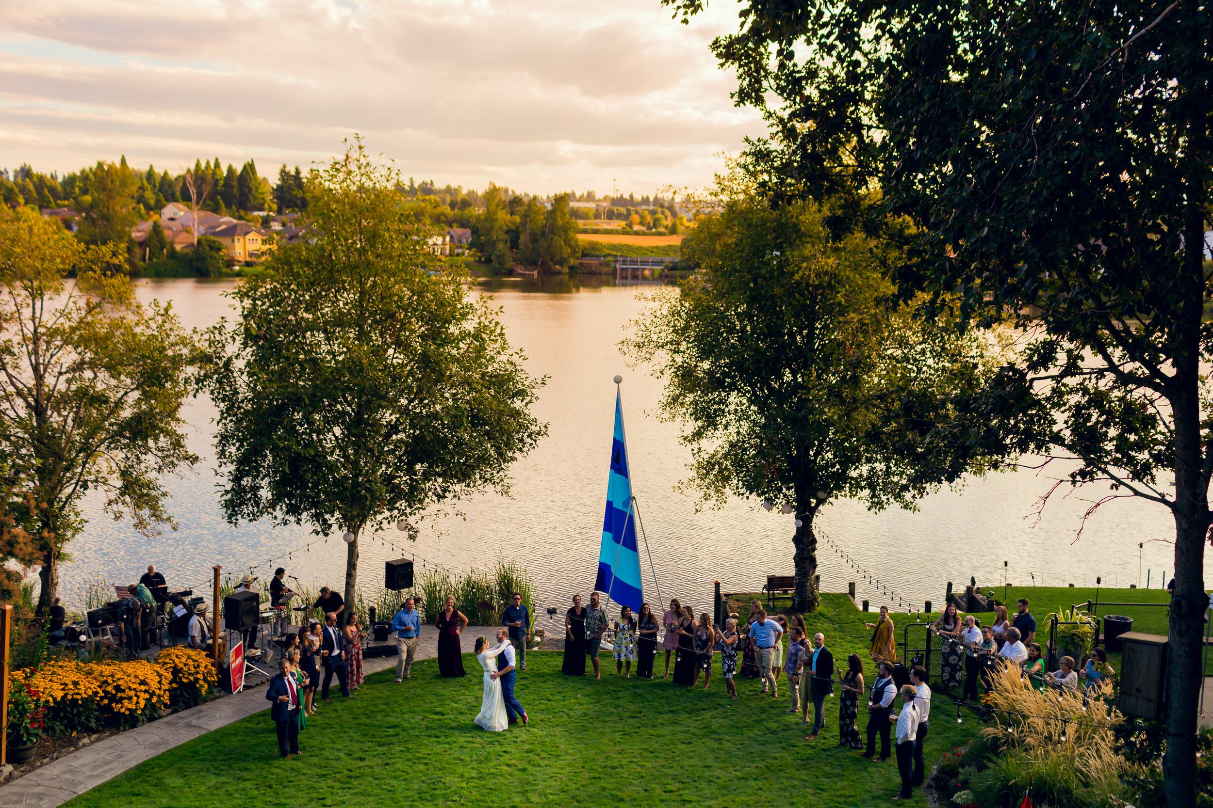Best_Portland_Oregon_Wedding_Photographer_029