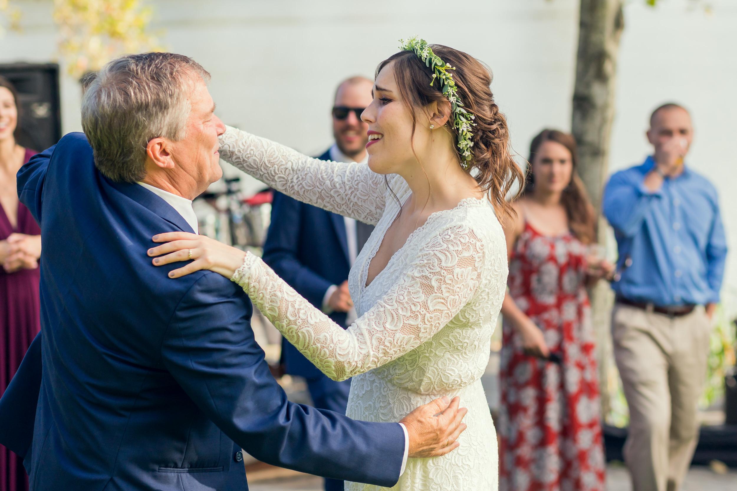 Best_Portland_Oregon_Wedding_Photographer_031