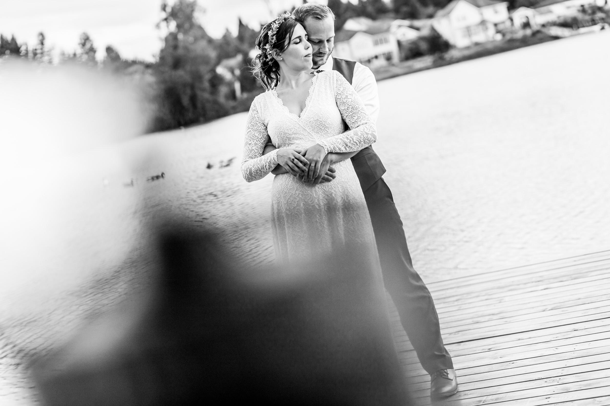 Best_Portland_Oregon_Wedding_Photographer_034