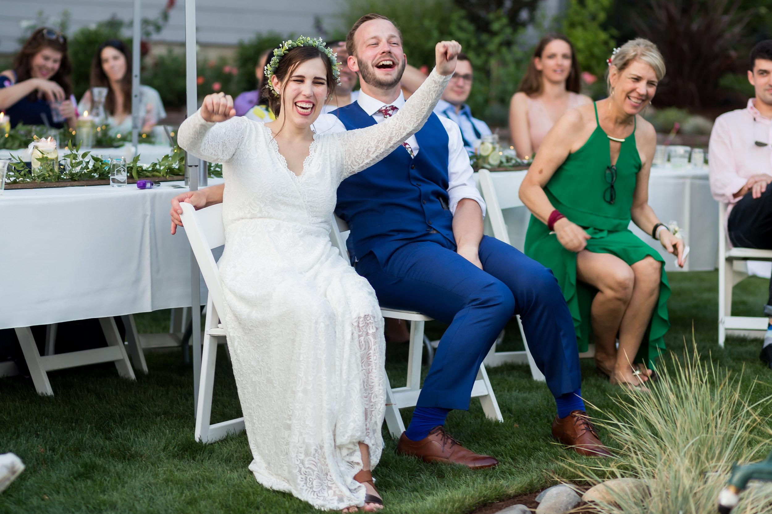 Best_Portland_Oregon_Wedding_Photographer_035