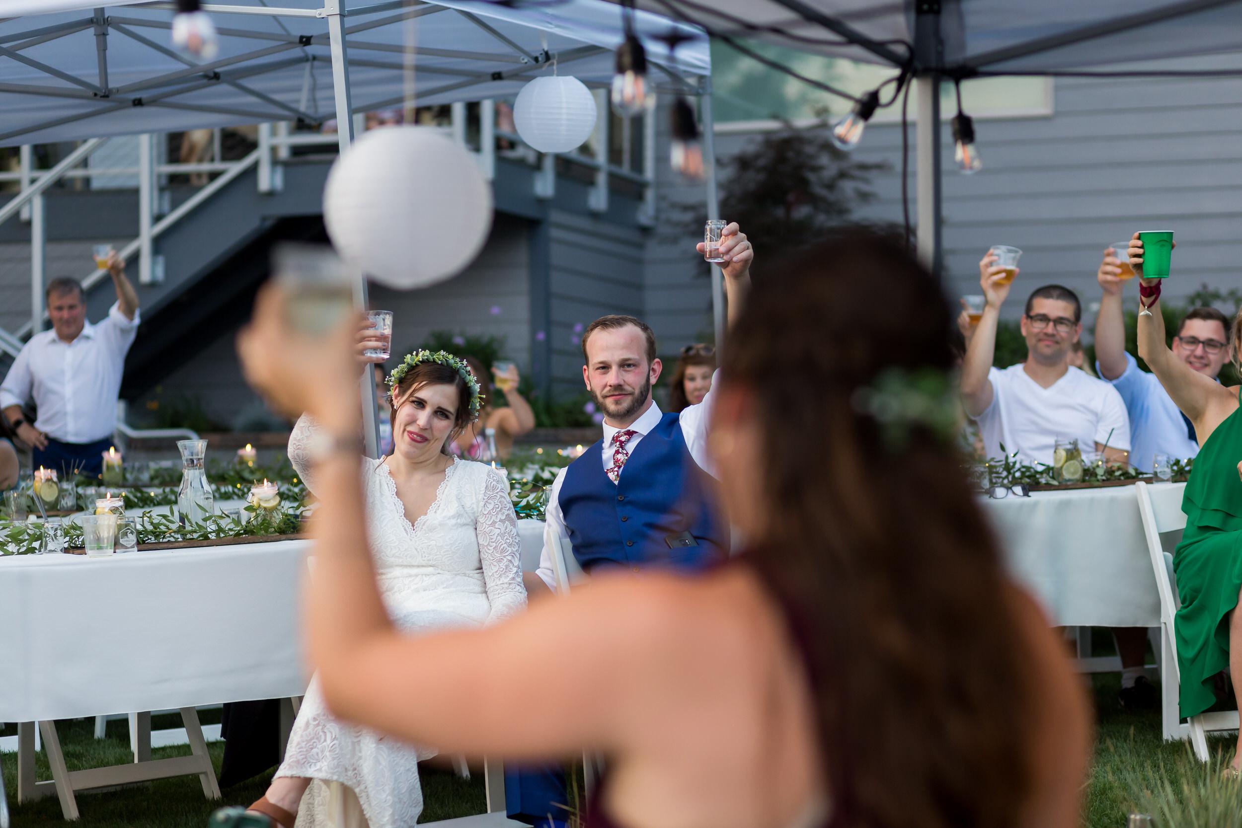Best_Portland_Oregon_Wedding_Photographer_039