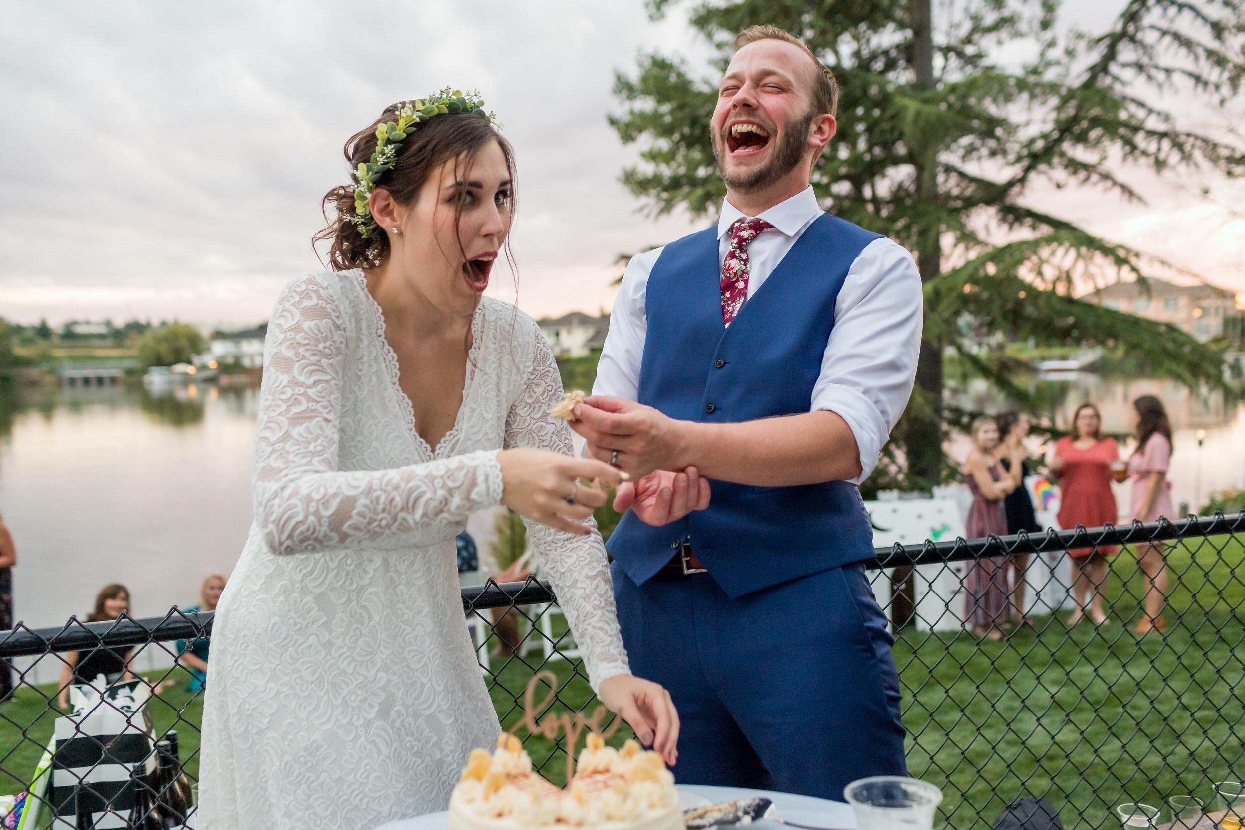 Best_Portland_Oregon_Wedding_Photographer_040