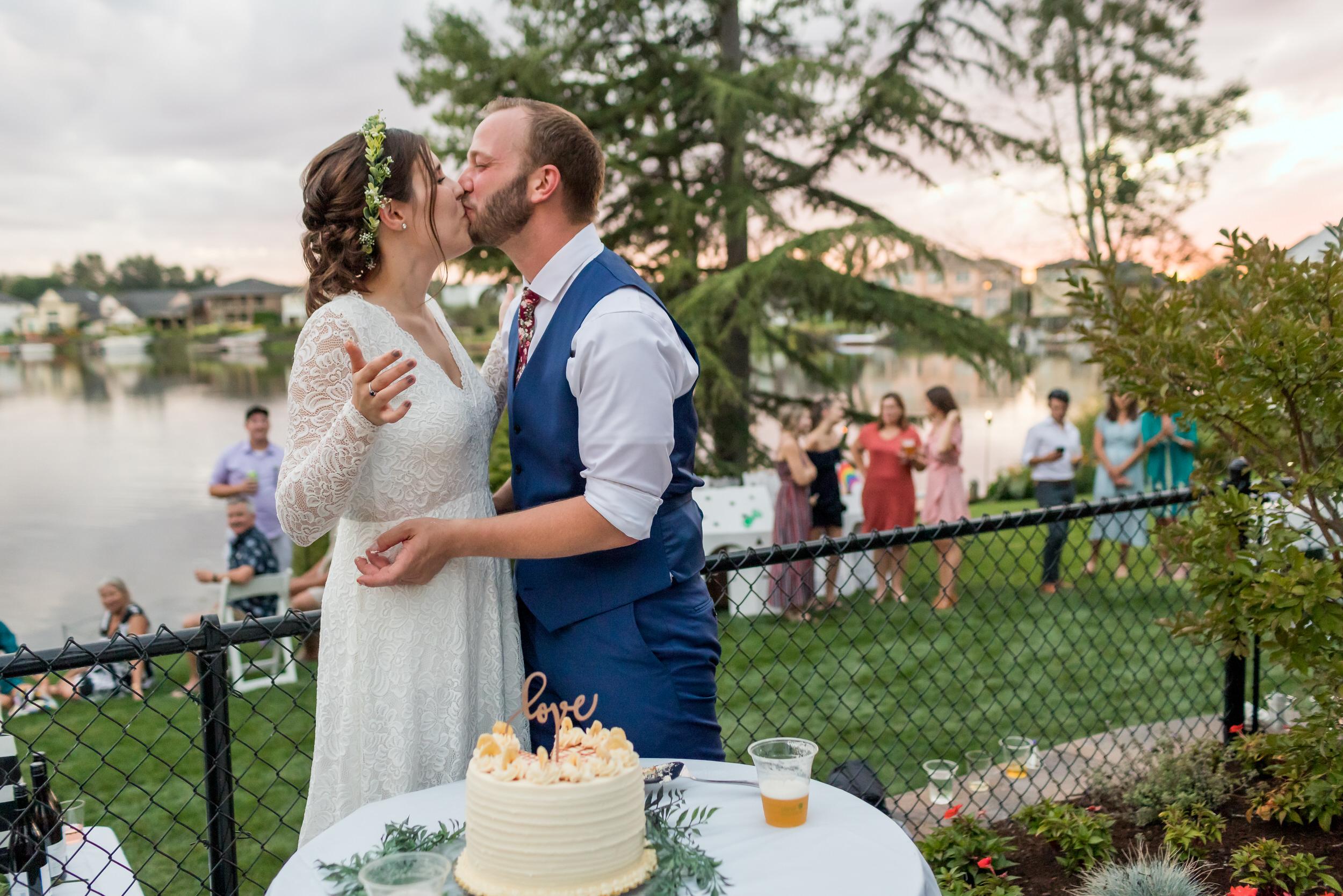Best_Portland_Oregon_Wedding_Photographer_041