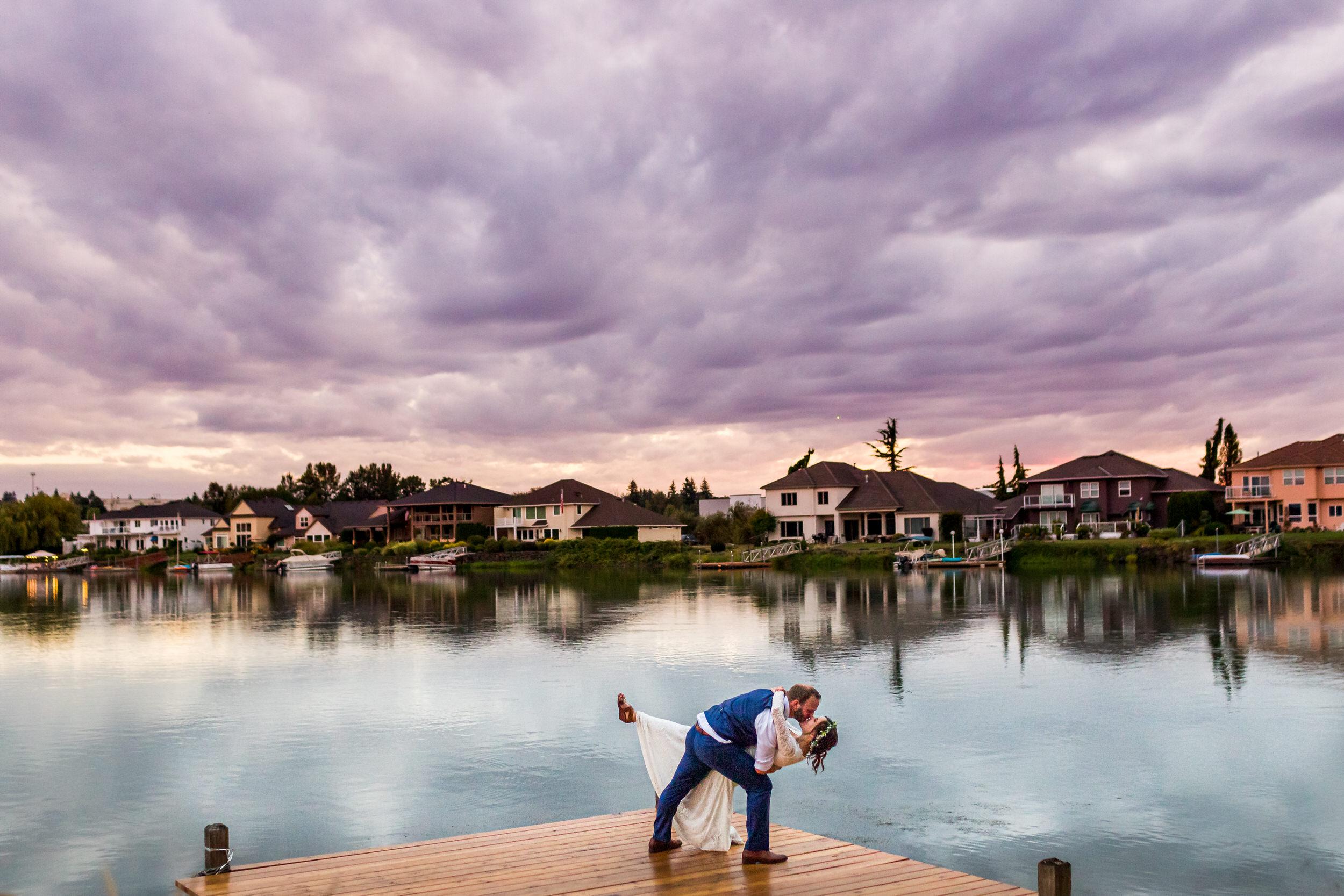 Best_Portland_Oregon_Wedding_Photographer_042