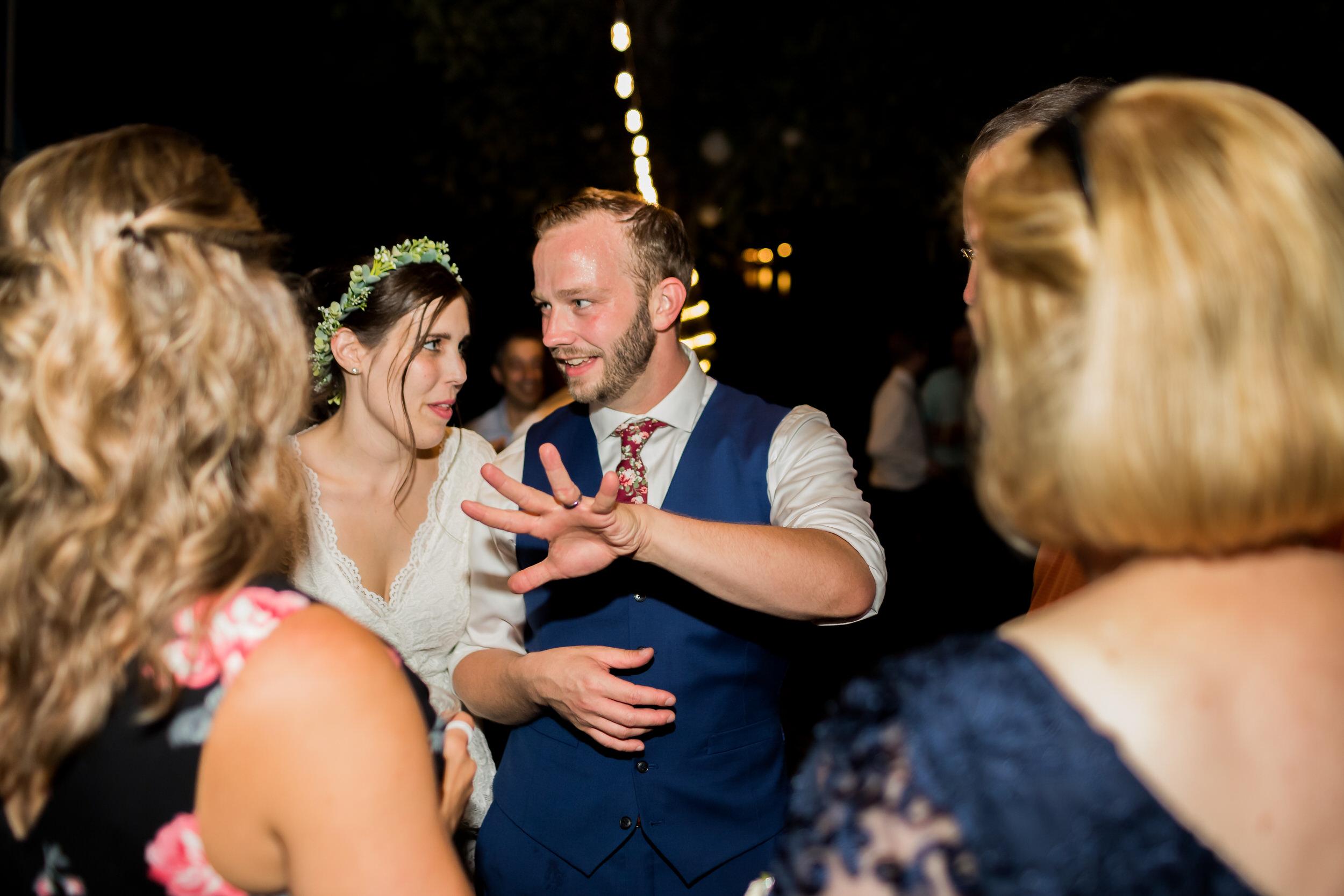 Best_Portland_Oregon_Wedding_Photographer_045
