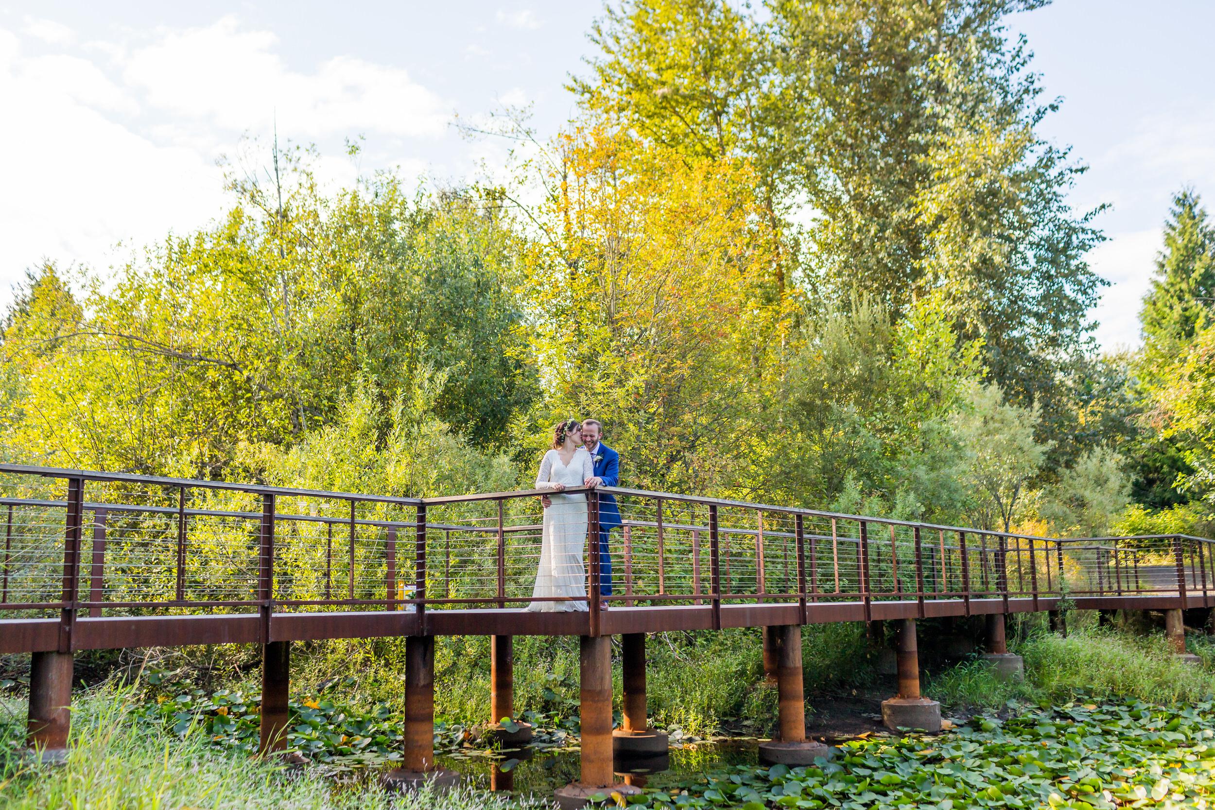 Best_Portland_Oregon_Wedding_Photographer_053
