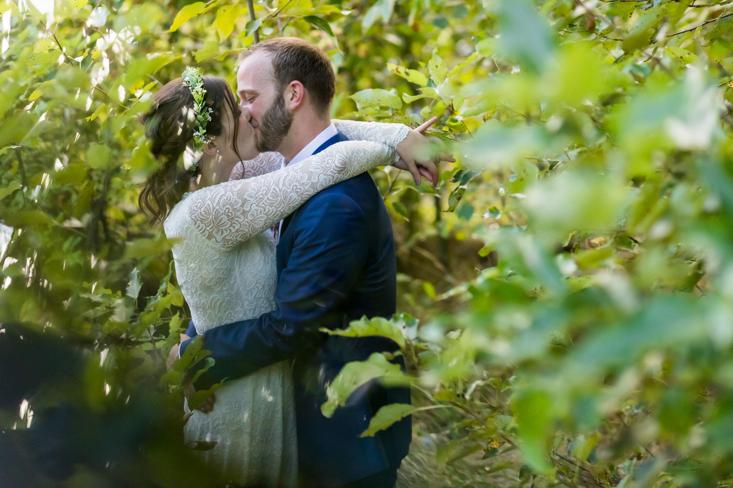 Best_Portland_Oregon_Wedding_Photographer_054