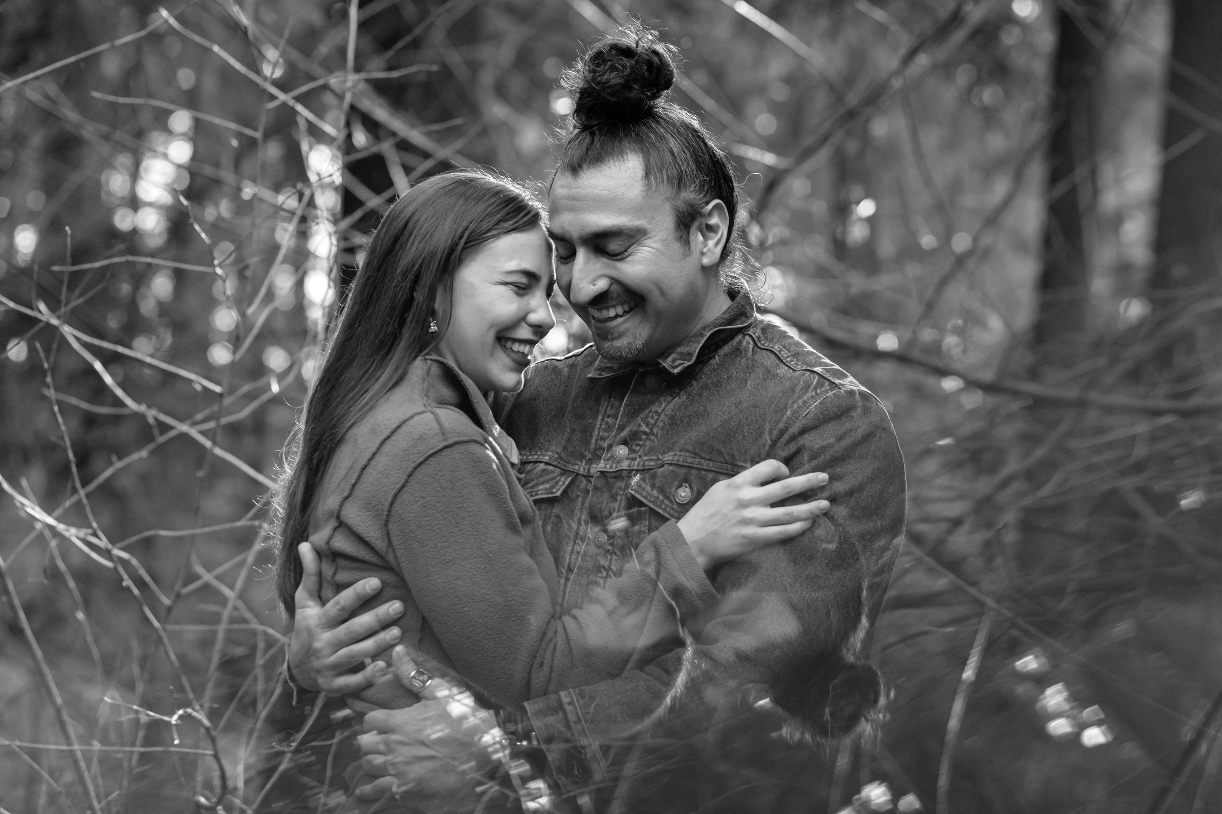 mt_tabor_engagement_photos_portland_001