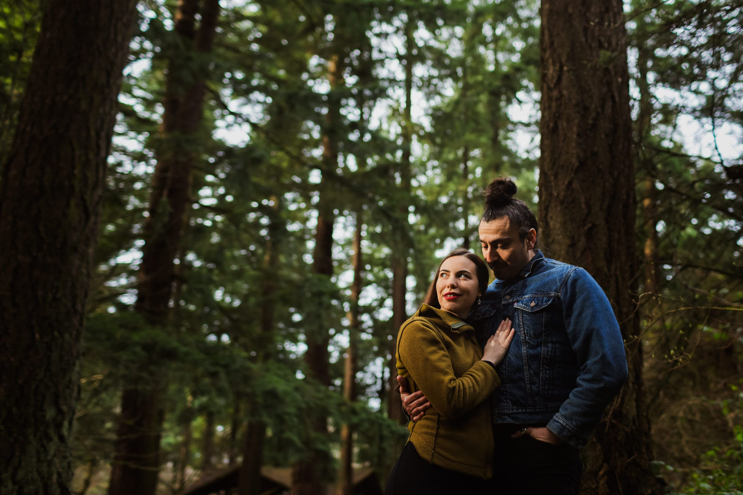 mt_tabor_engagement_photos_portland_003