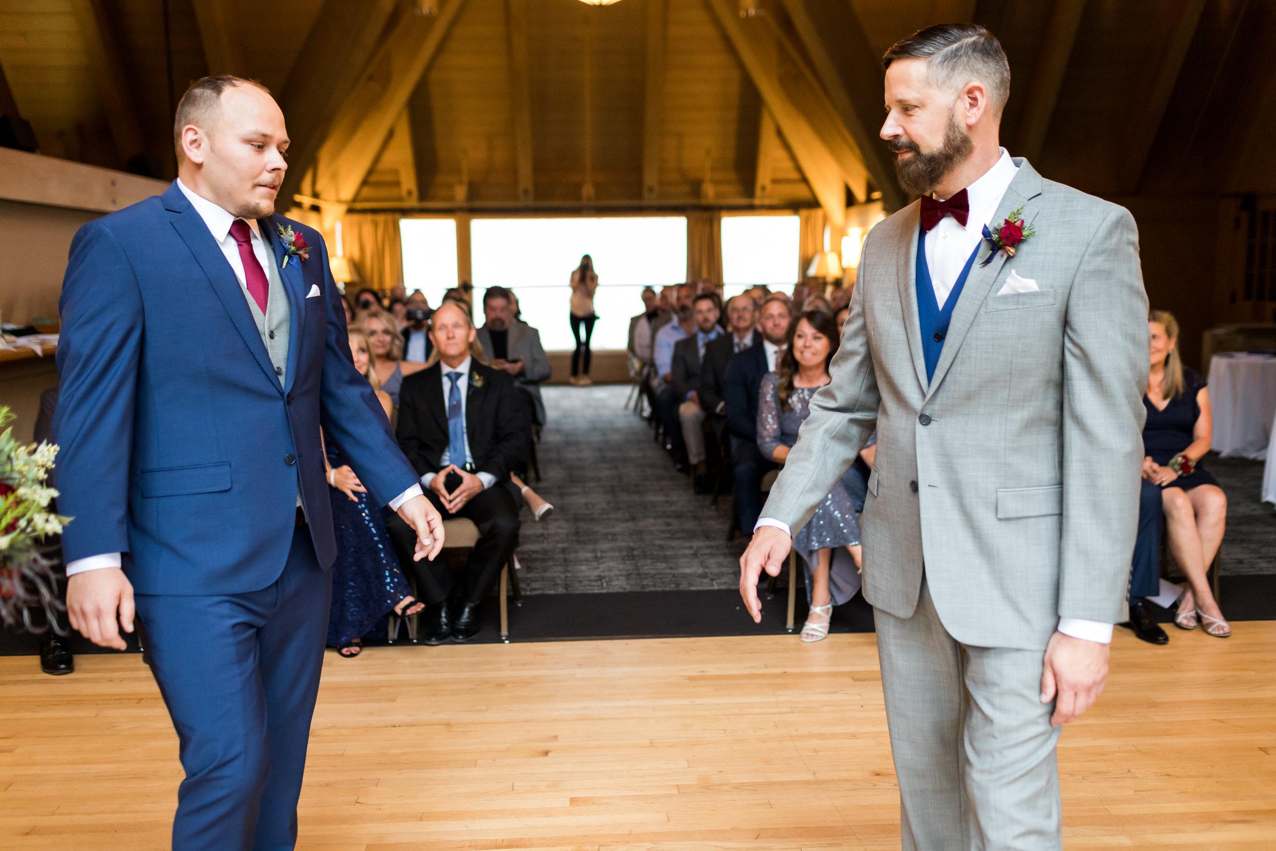 timberline_lodge_wedding_JCwedding_002