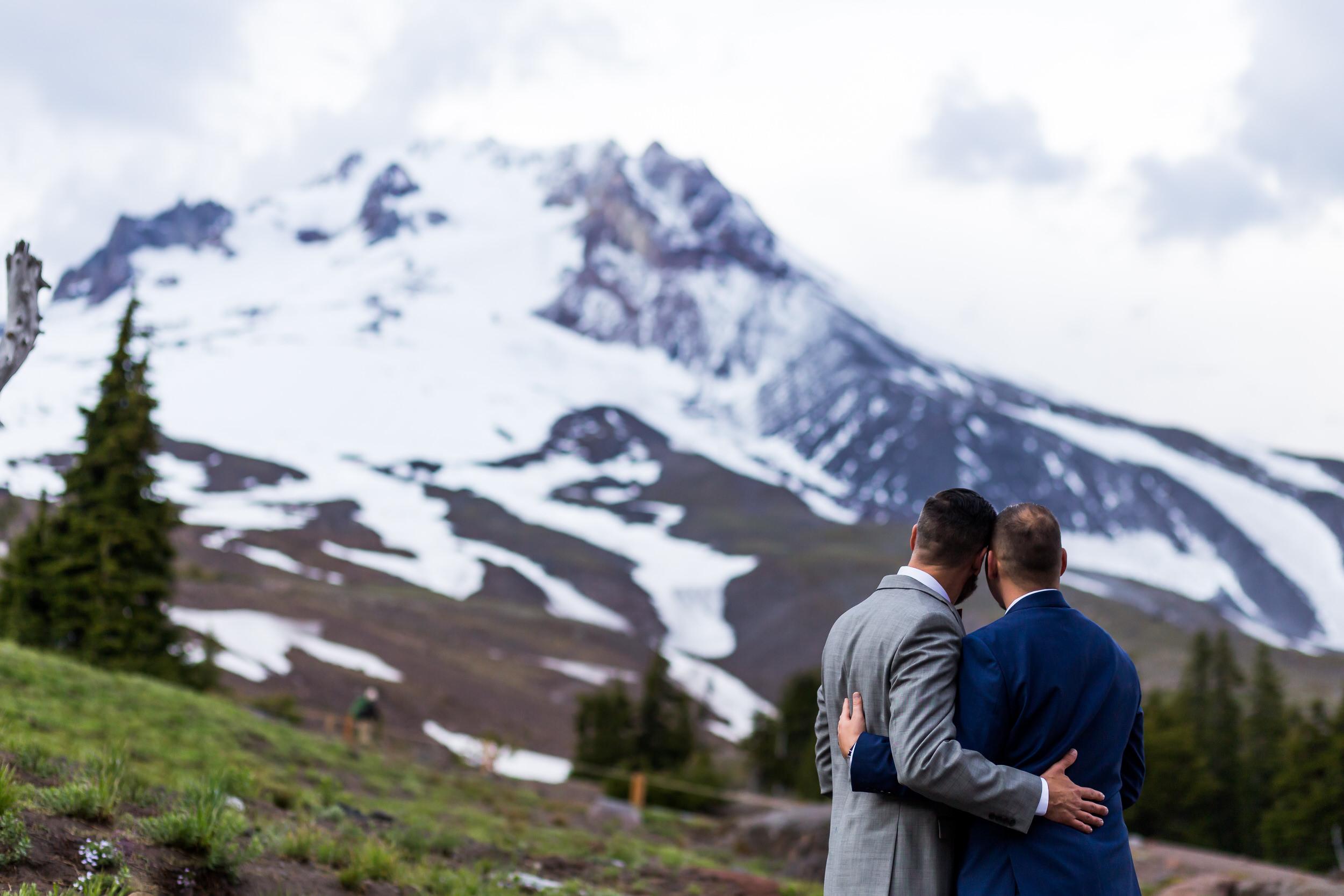timberline_lodge_wedding_JCwedding_004