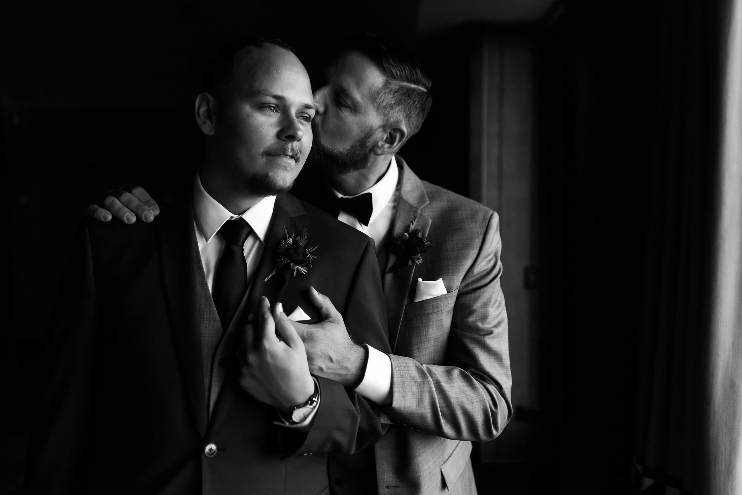 timberline_lodge_wedding_JCwedding_006