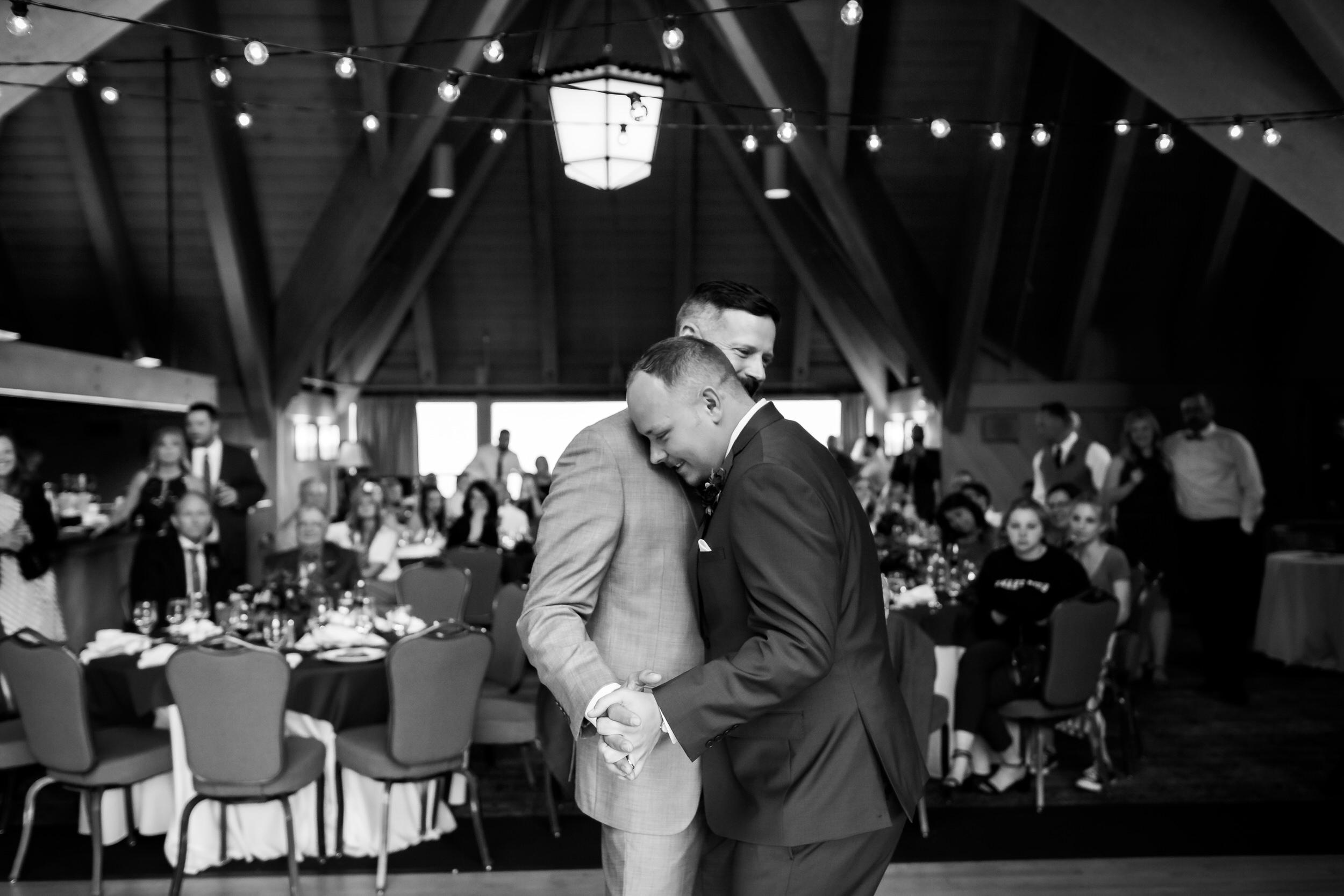 timberline_lodge_wedding_JCwedding_007