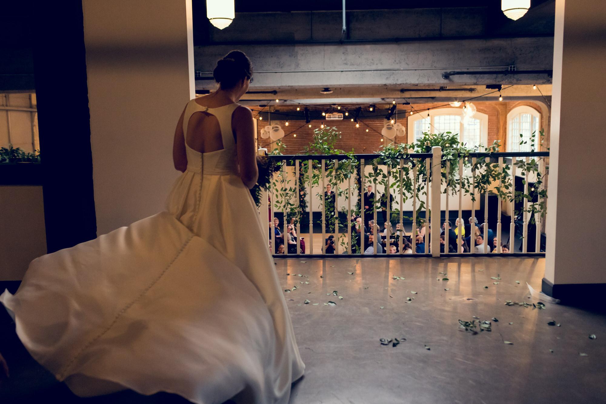 The_Evergreen_Portland_wedding_001