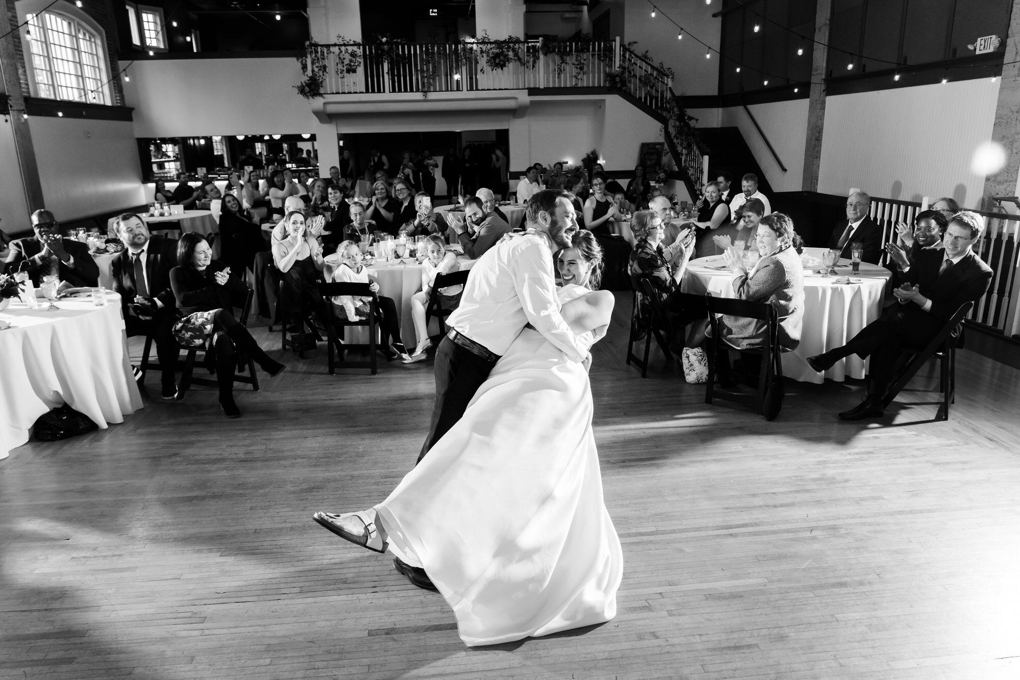 The_Evergreen_Portland_wedding_002