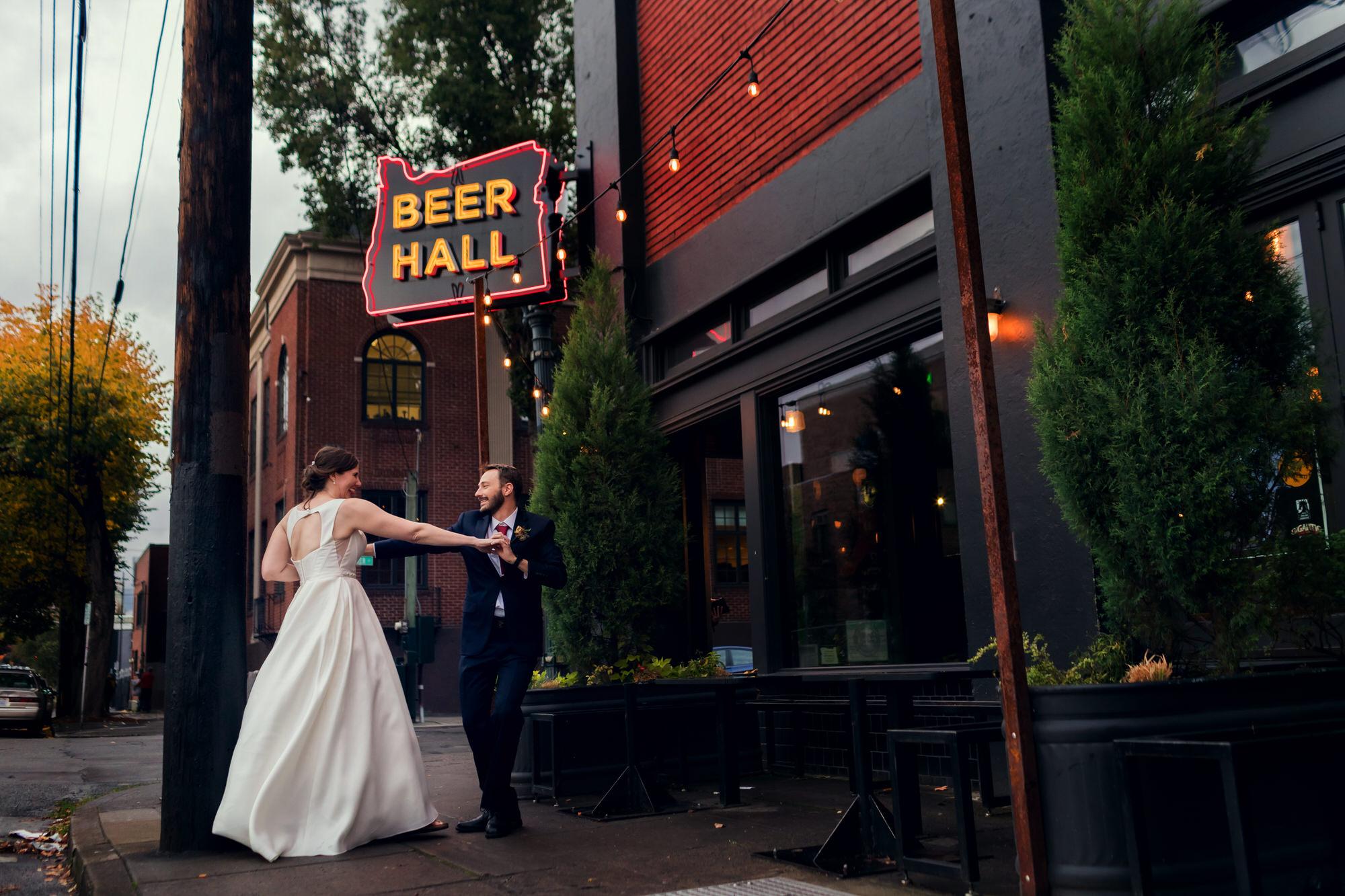 The_Evergreen_Portland_wedding_003