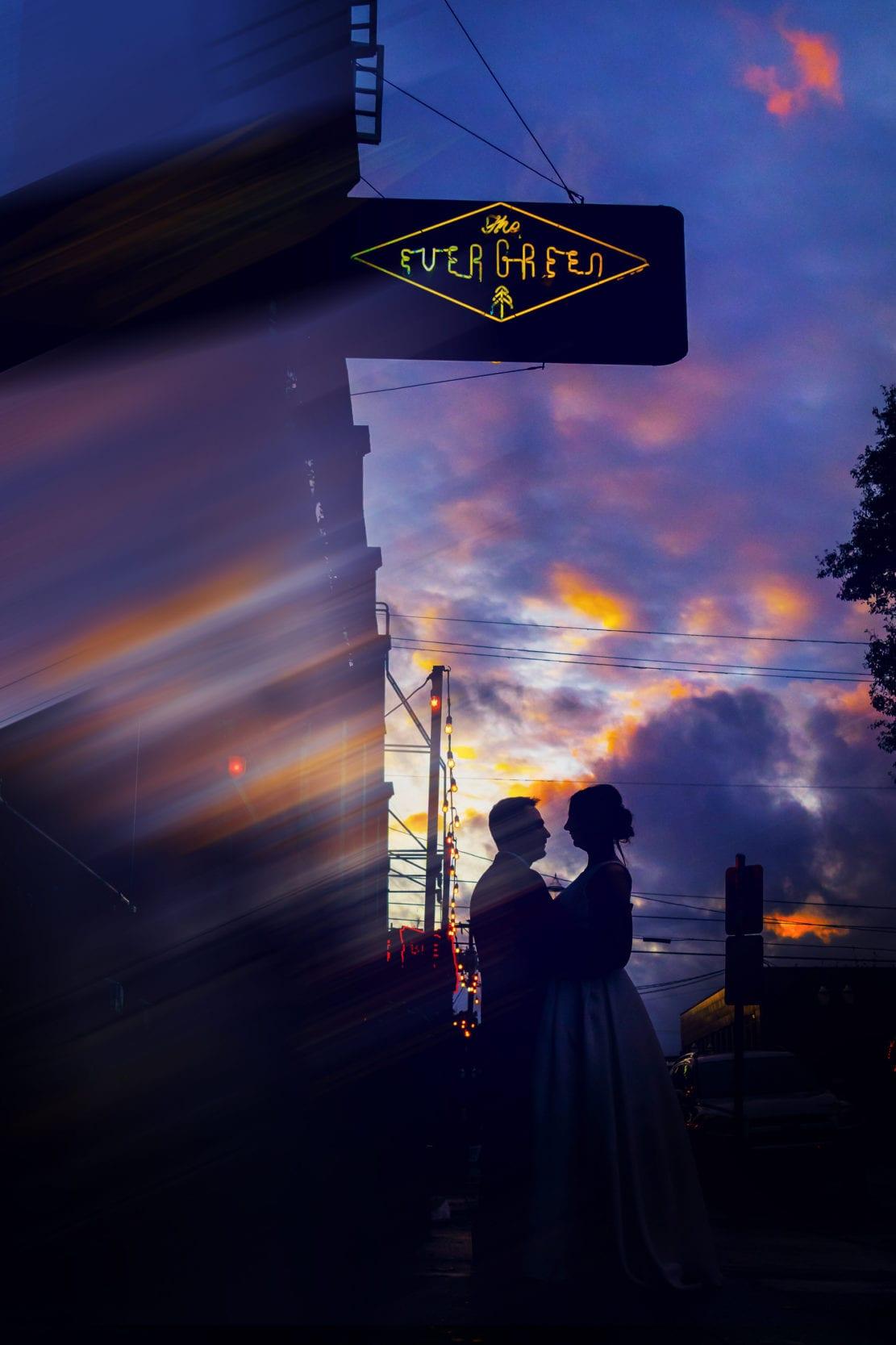 The_Evergreen_Portland_wedding_004