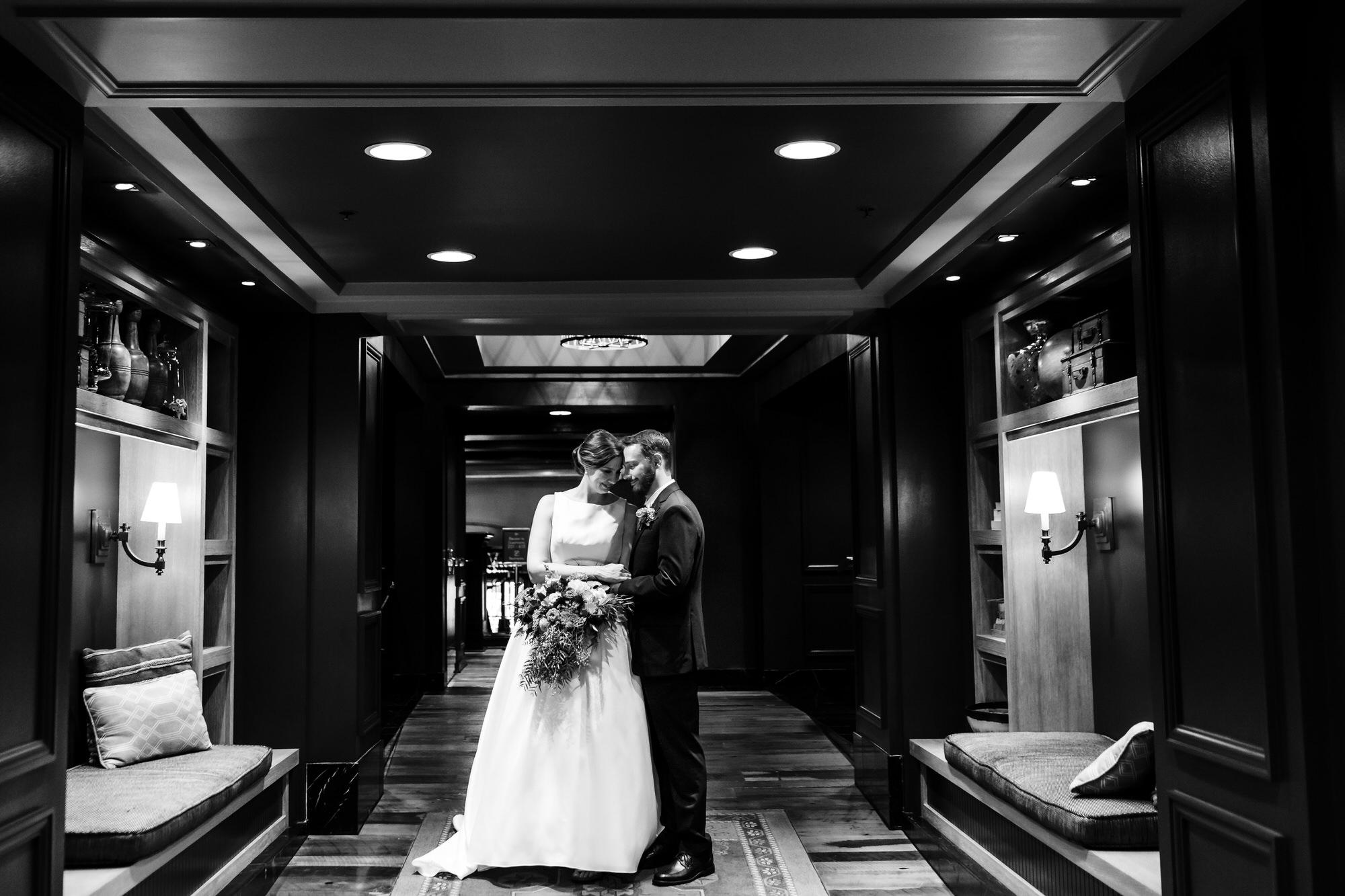 The_Evergreen_Portland_wedding_010