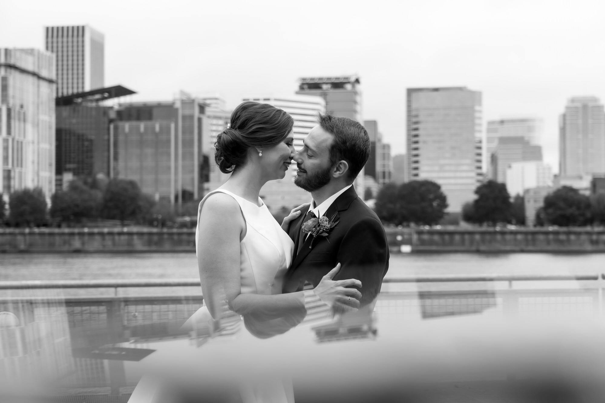 The_Evergreen_Portland_wedding_012