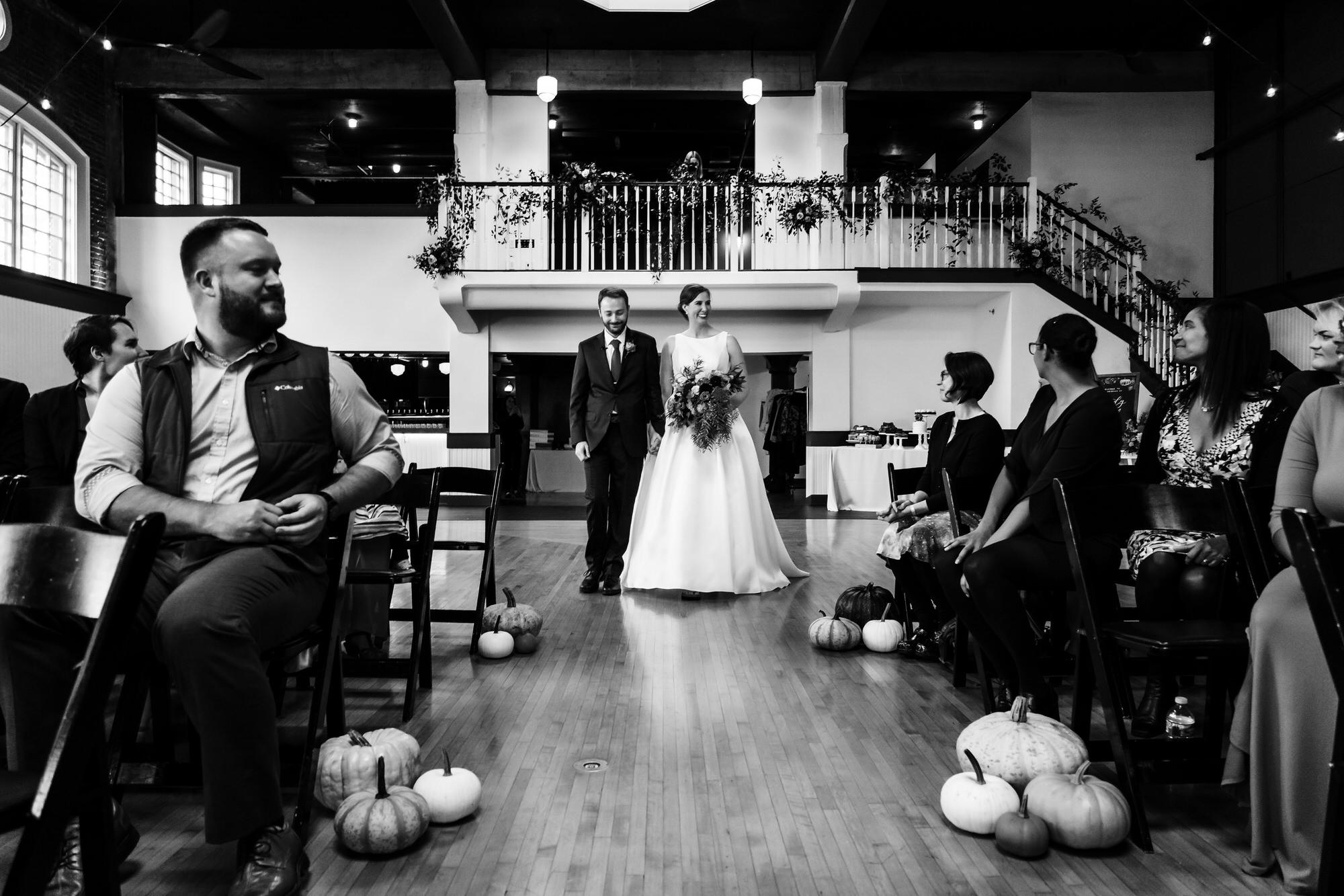 The_Evergreen_Portland_wedding_015