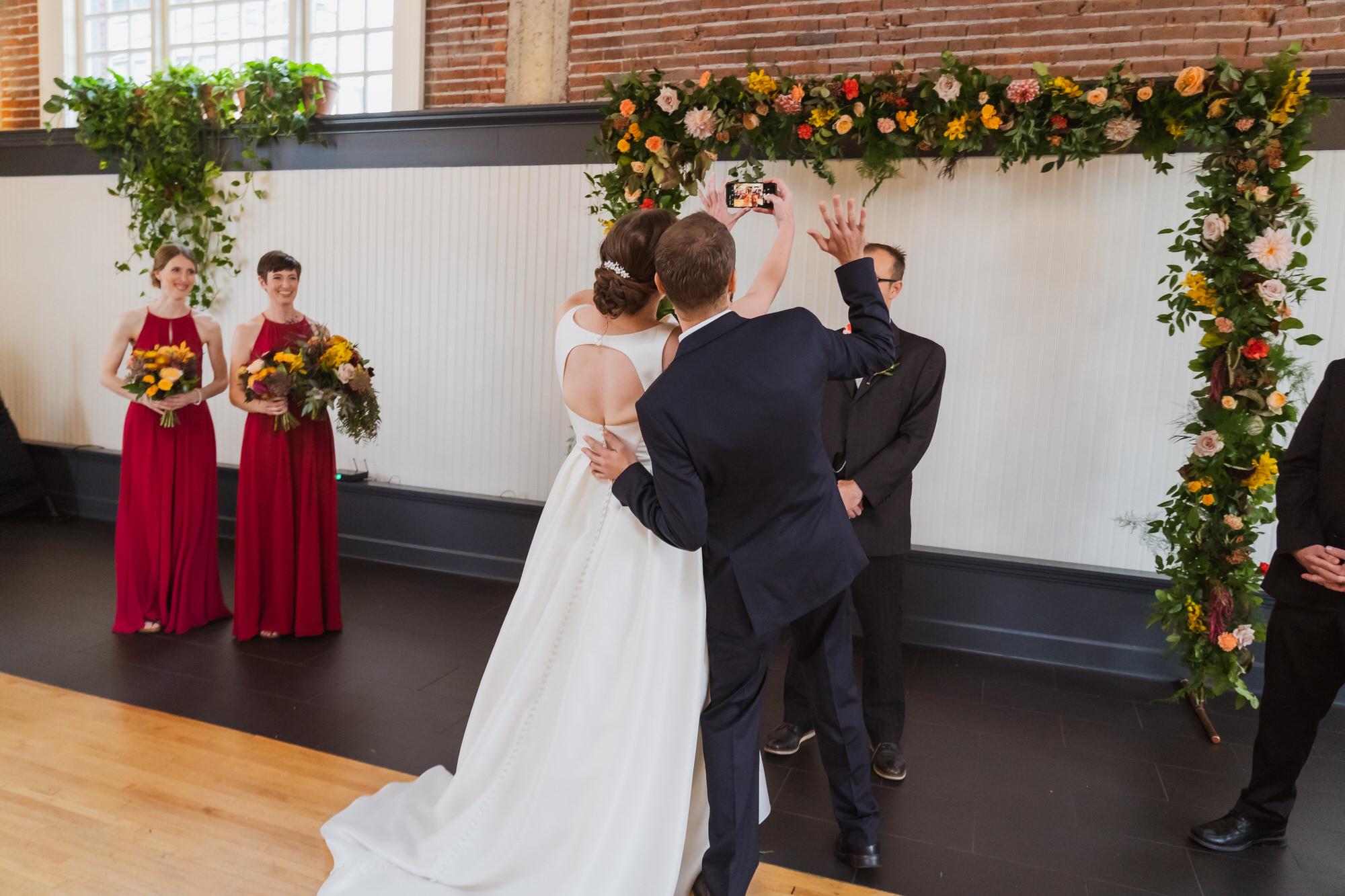 The_Evergreen_Portland_wedding_016