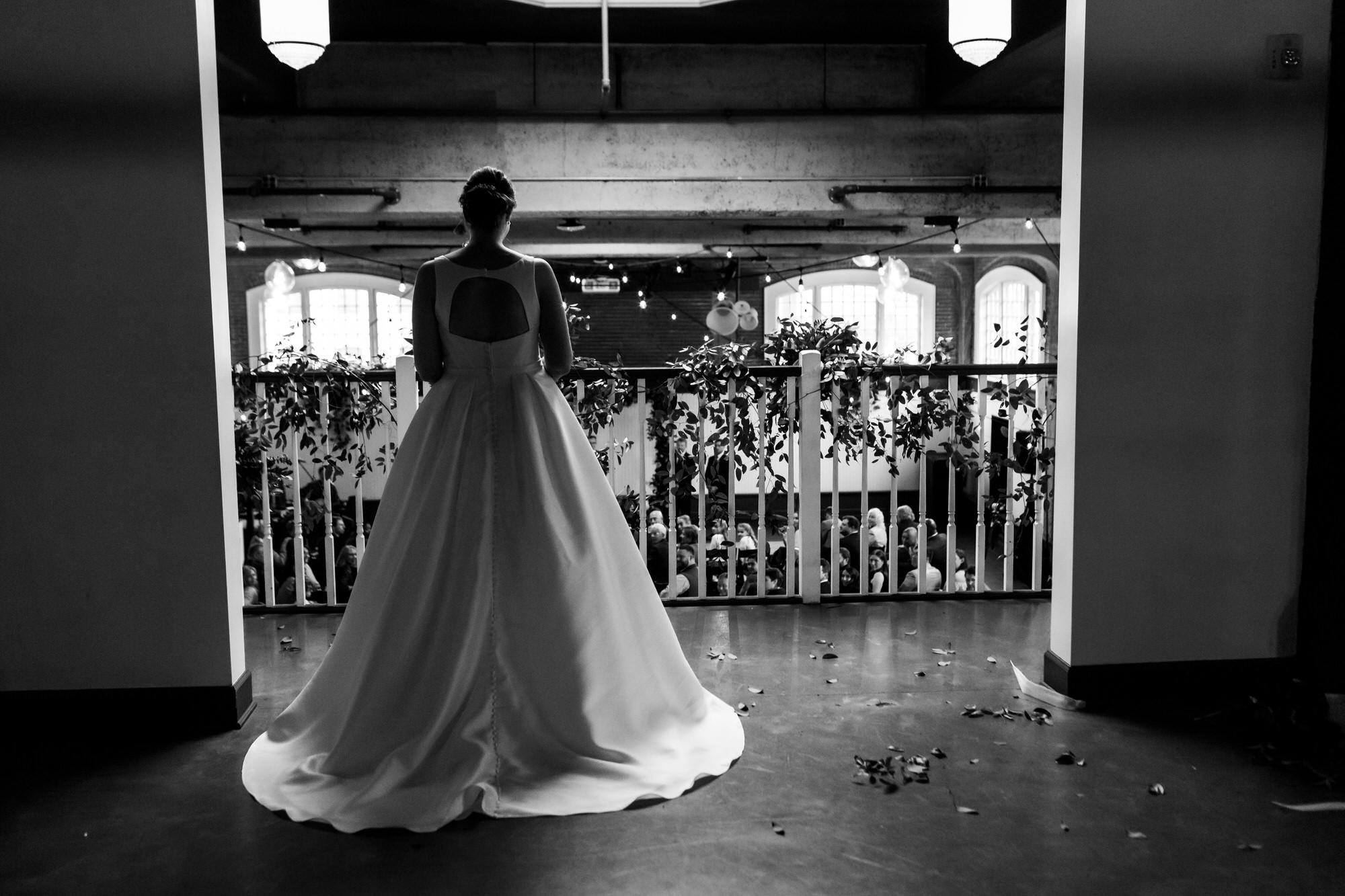 The_Evergreen_Portland_wedding_017