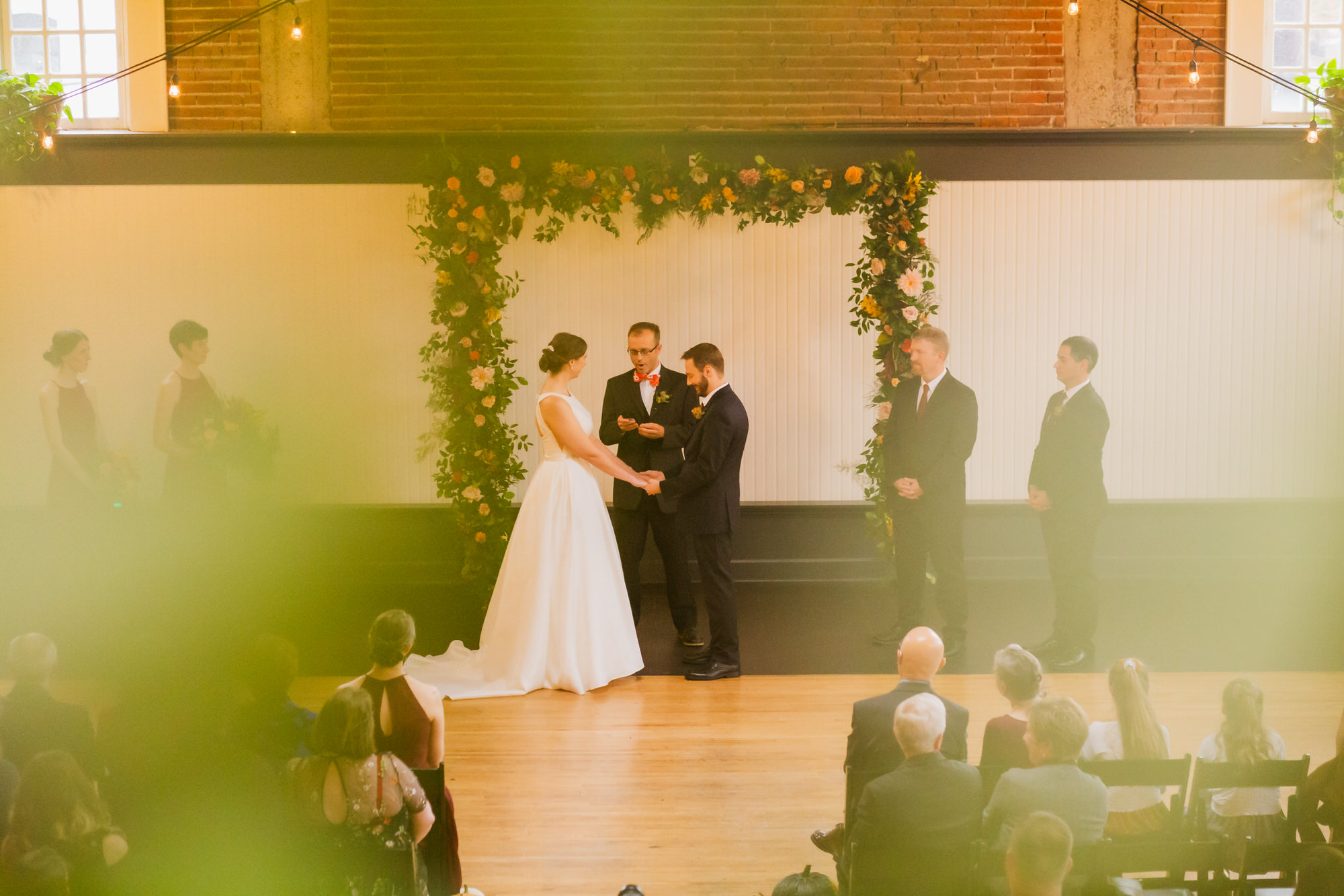 The_Evergreen_Portland_wedding_018