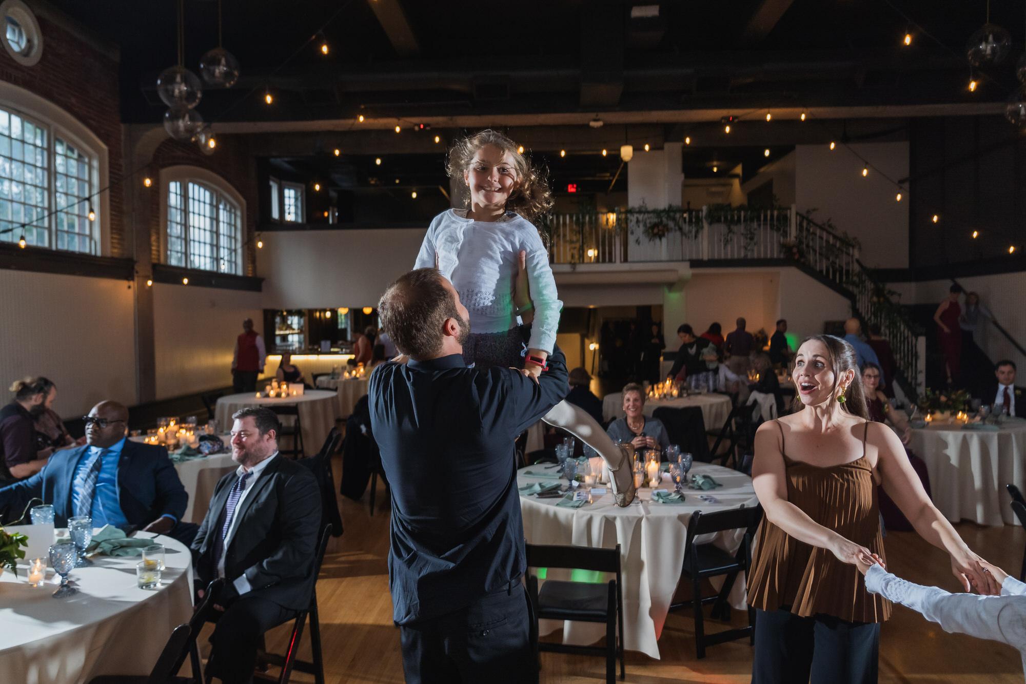 The_Evergreen_Portland_wedding_025