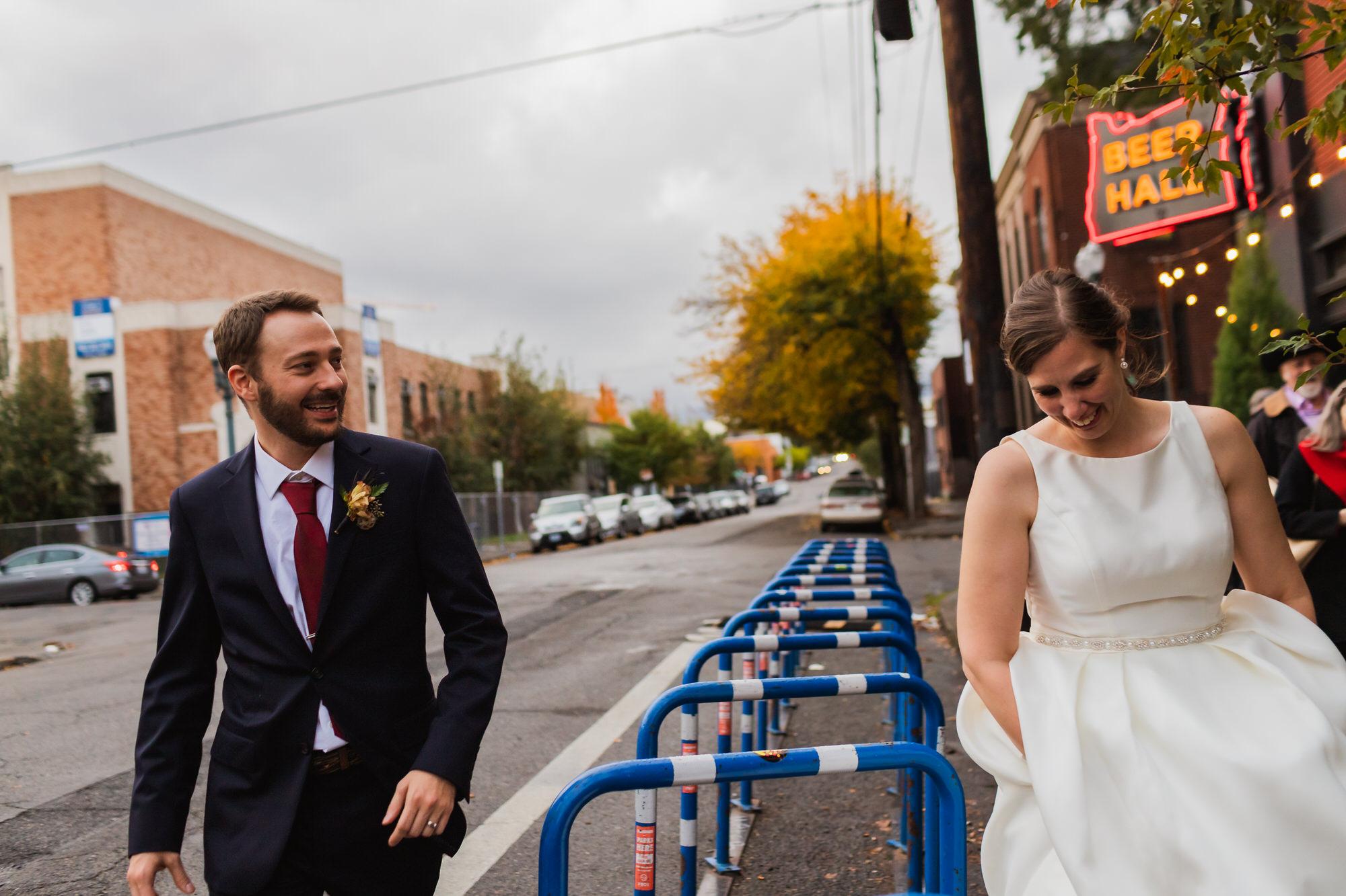 The_Evergreen_Portland_wedding_026