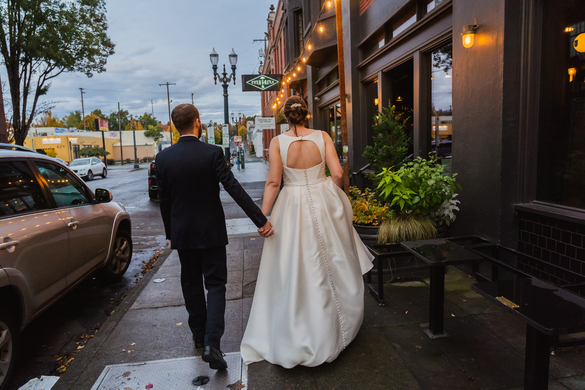 The_Evergreen_Portland_wedding_027