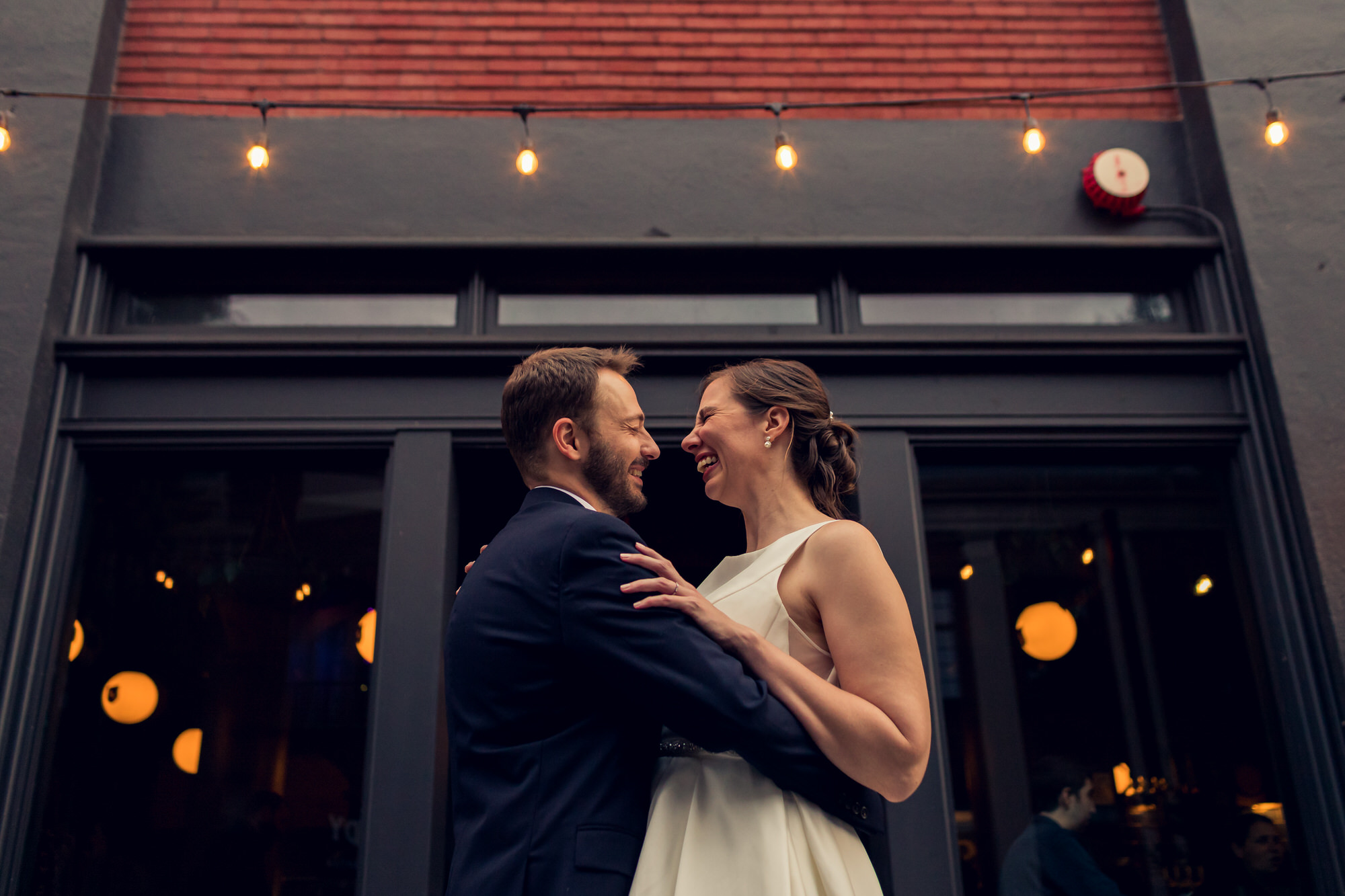 The_Evergreen_Portland_wedding_029