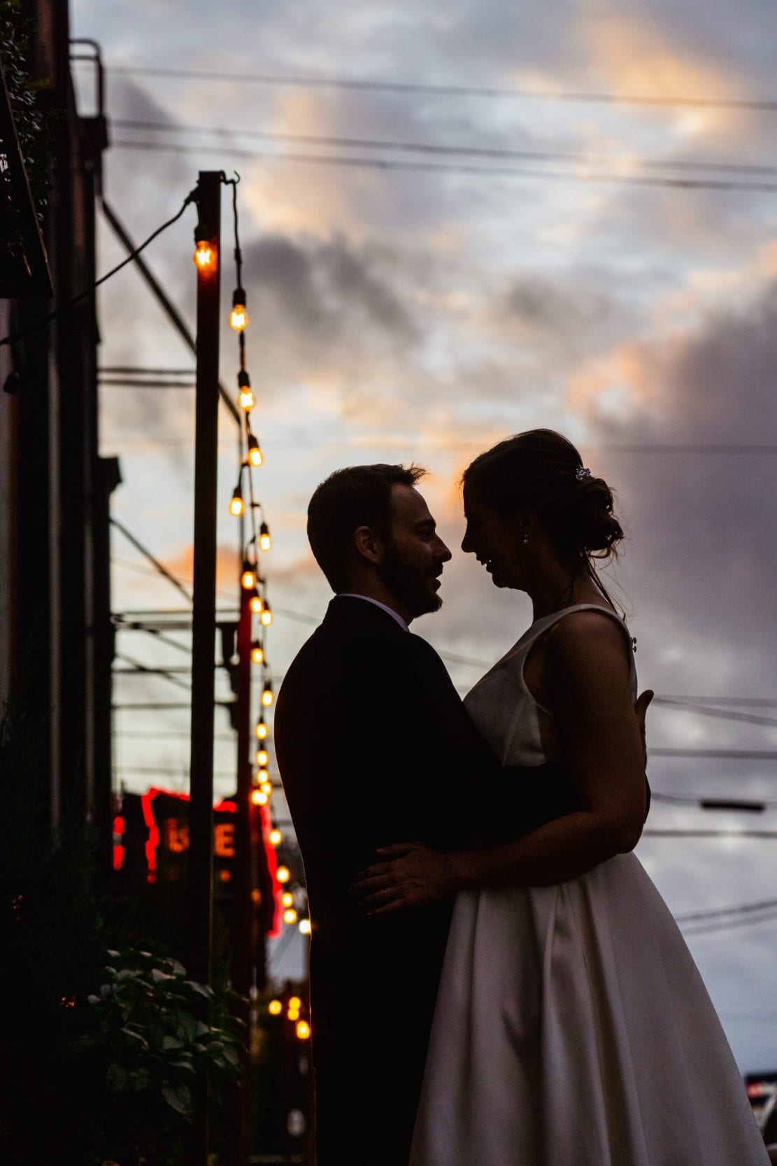 The_Evergreen_Portland_wedding_030