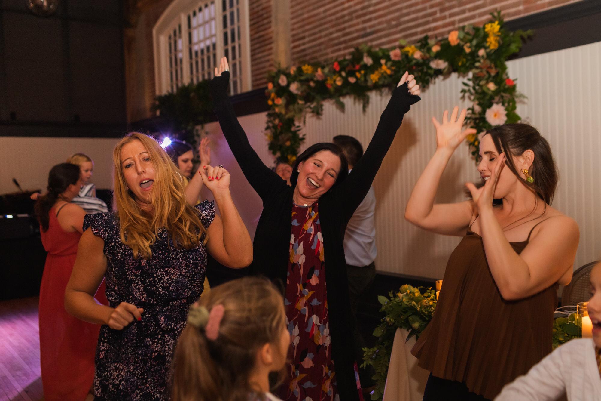 The_Evergreen_Portland_wedding_032