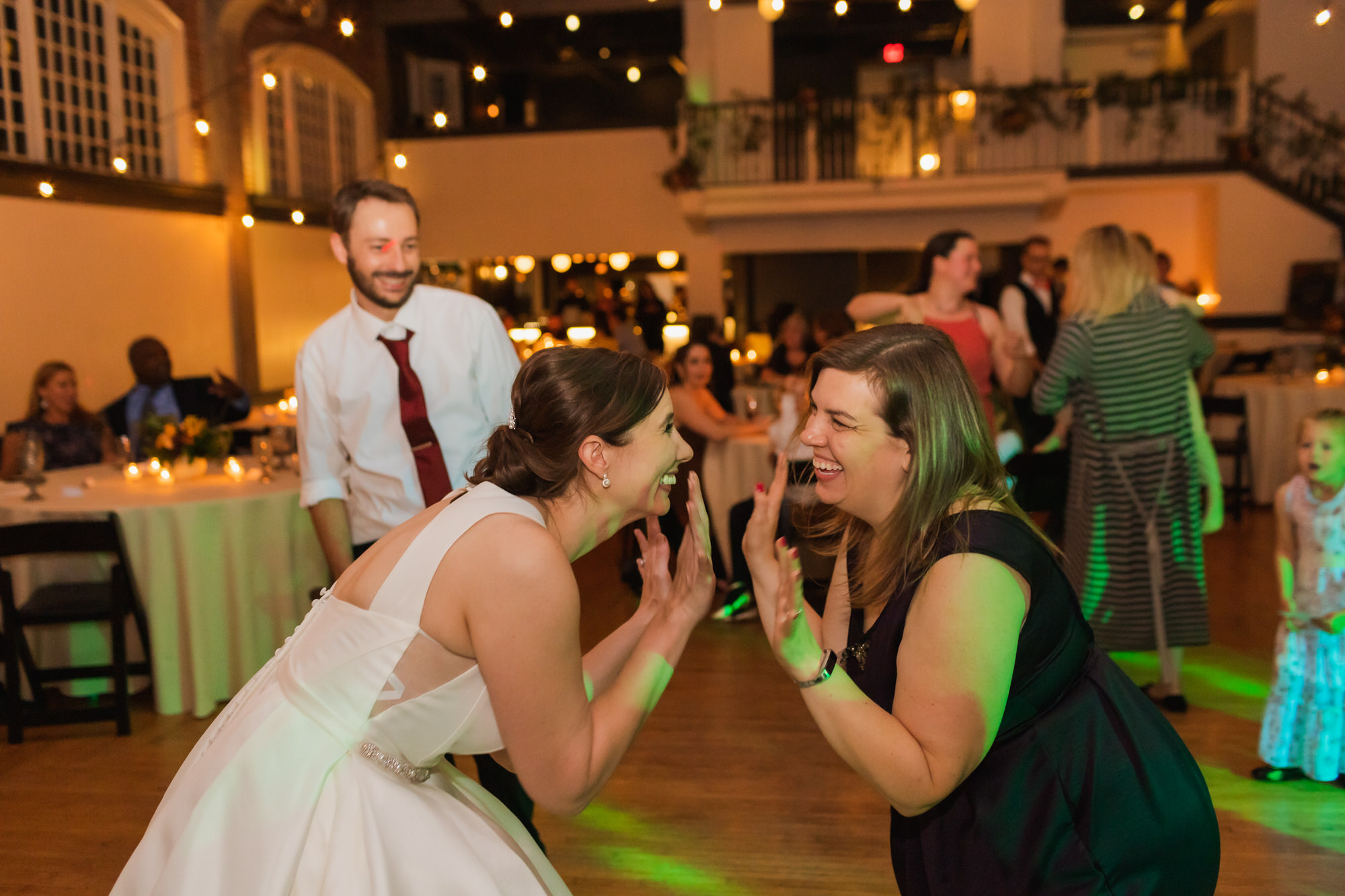 The_Evergreen_Portland_wedding_034