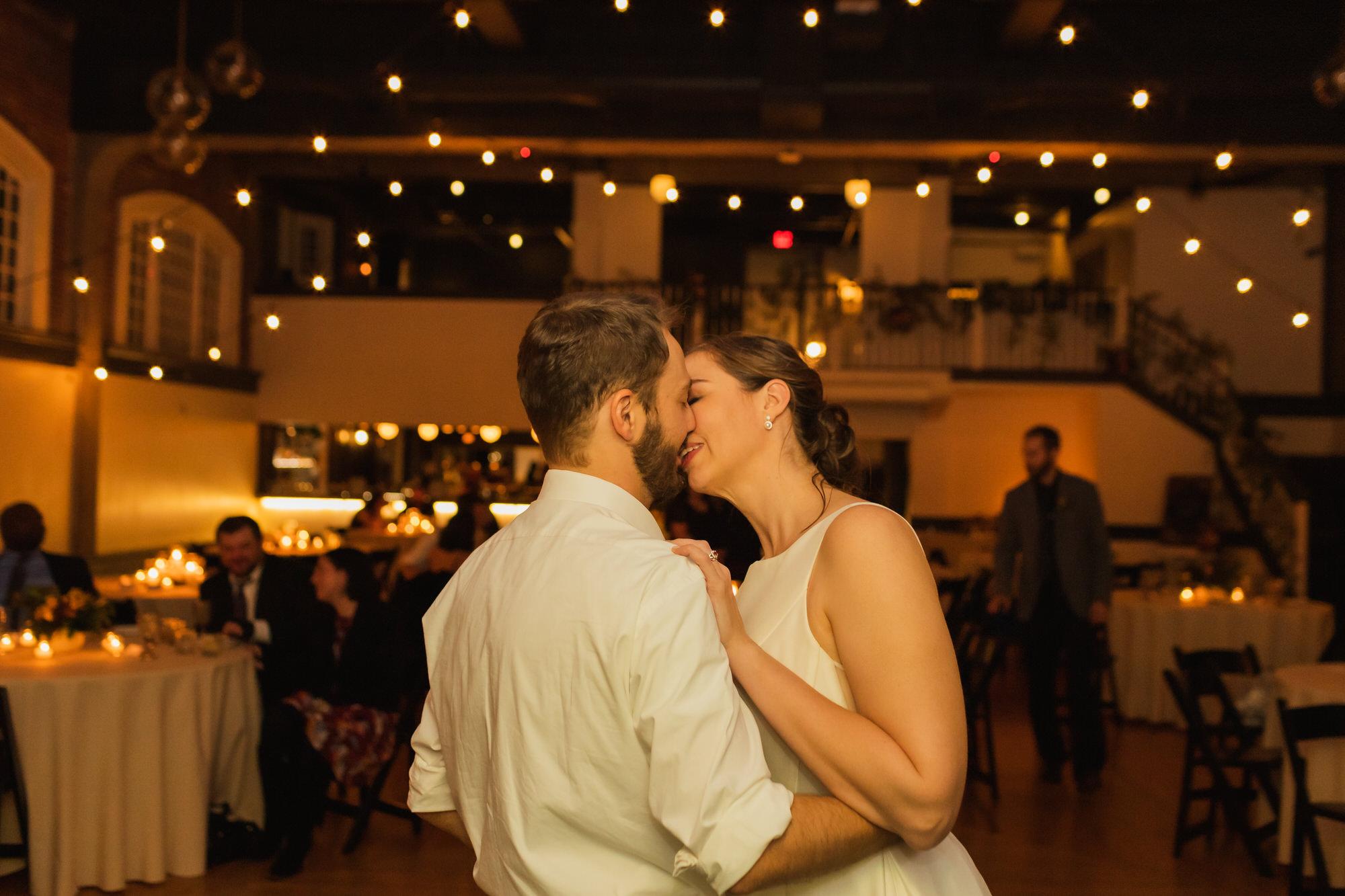 The_Evergreen_Portland_wedding_035