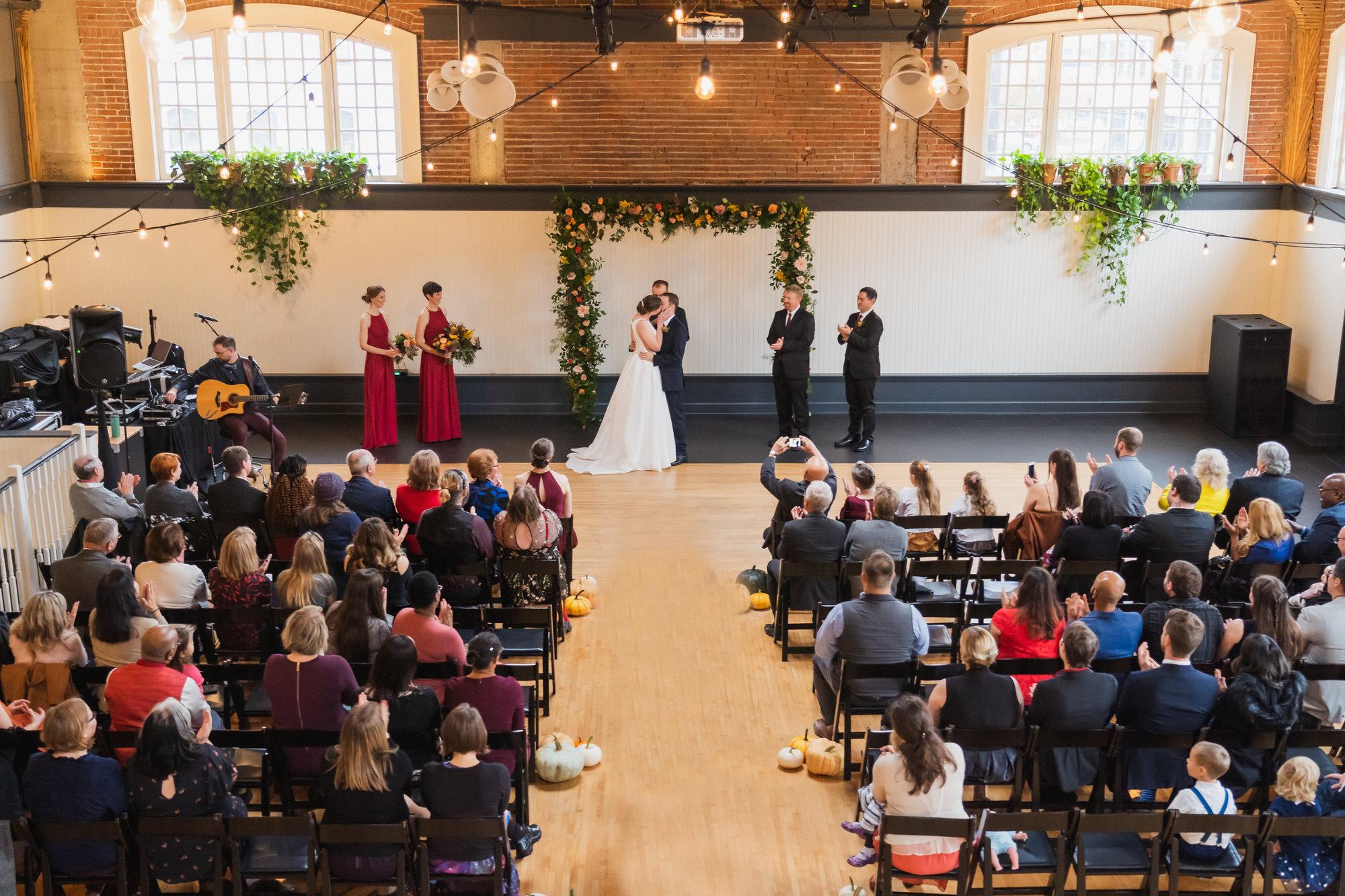 The_Evergreen_Portland_wedding_037