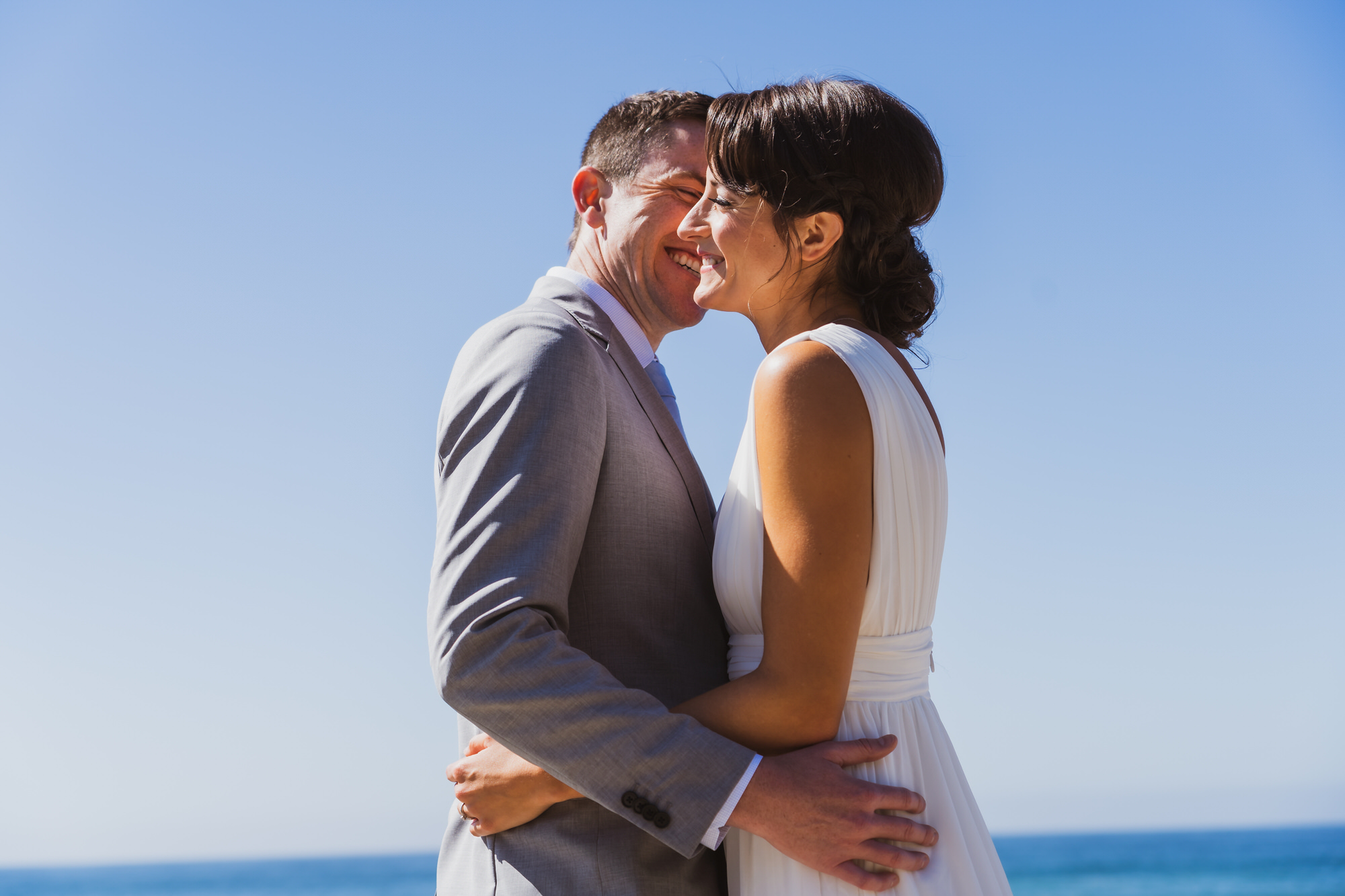 carlsbad_wedding_005