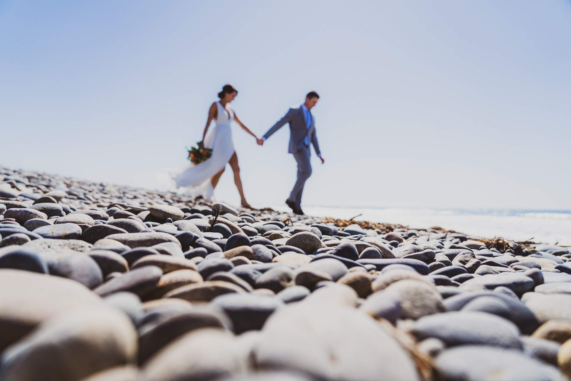 carlsbad_wedding_006