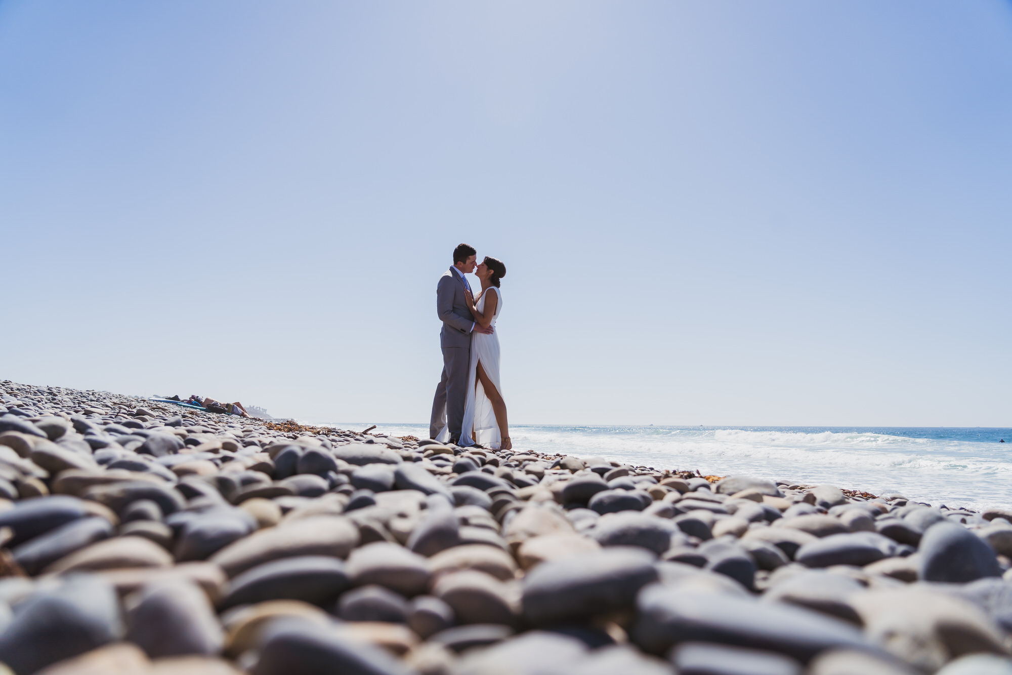 carlsbad_wedding_007
