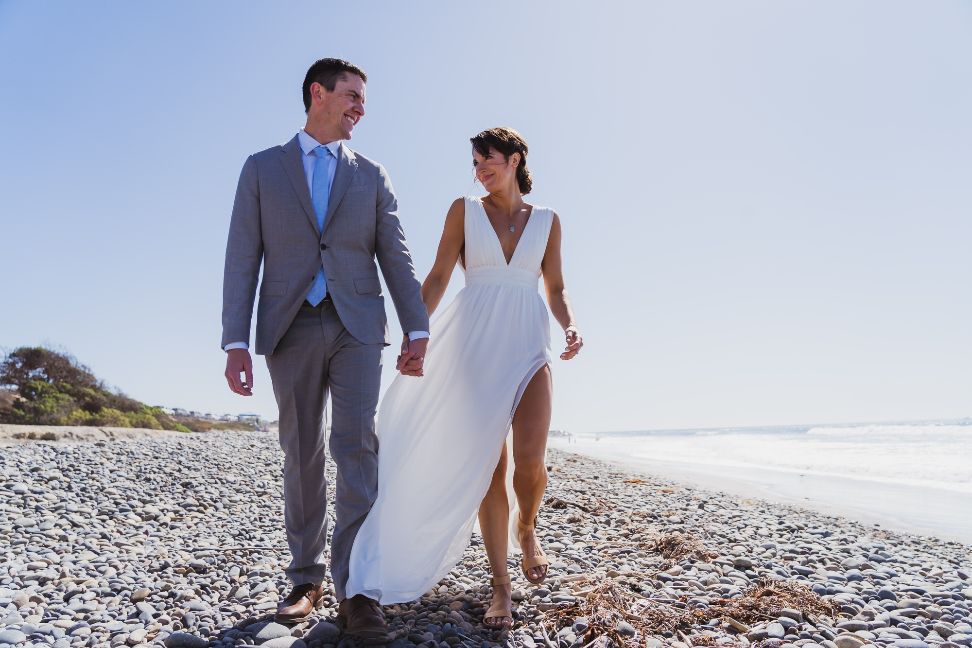 carlsbad_wedding_008