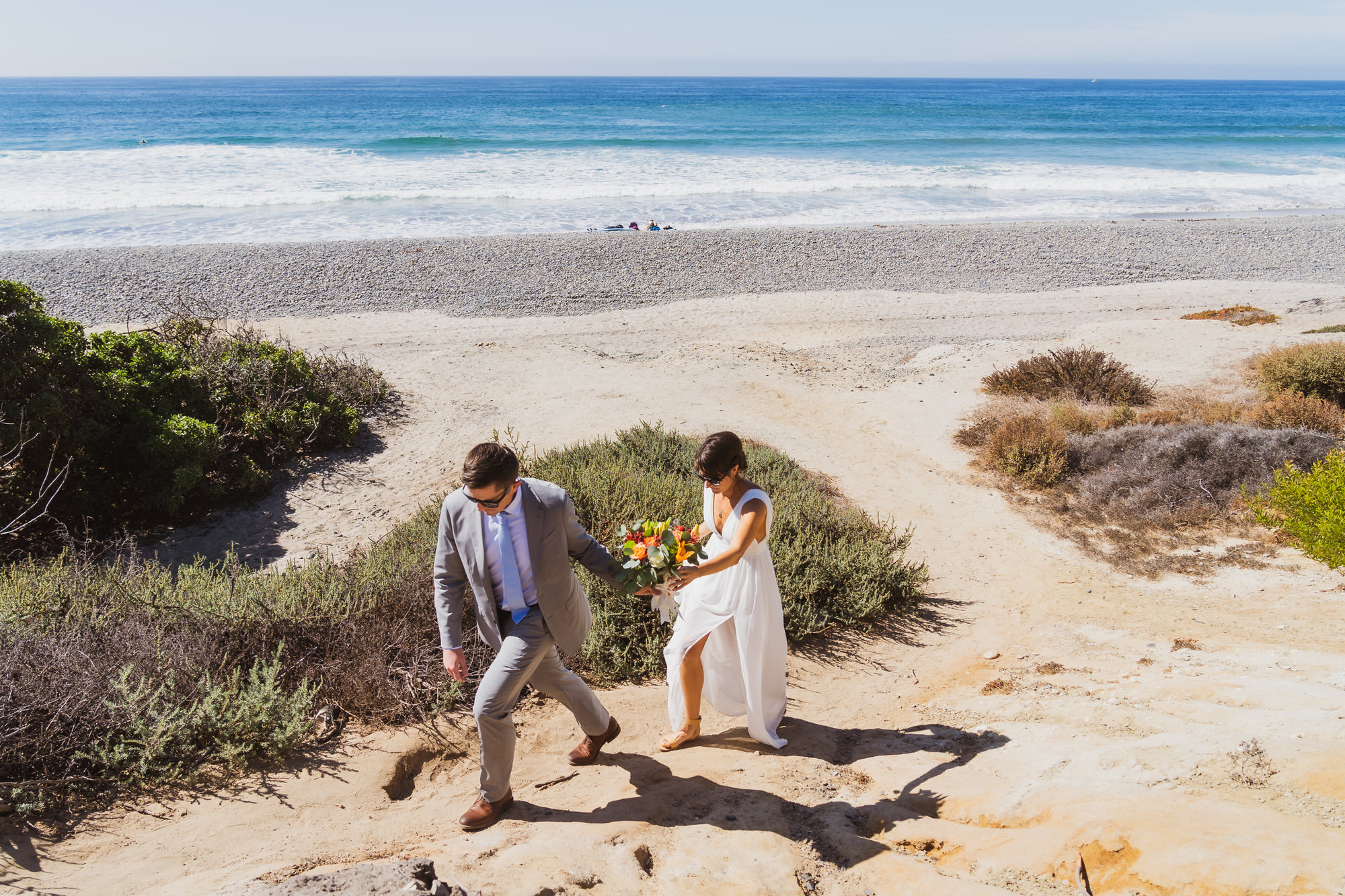 carlsbad_wedding_009