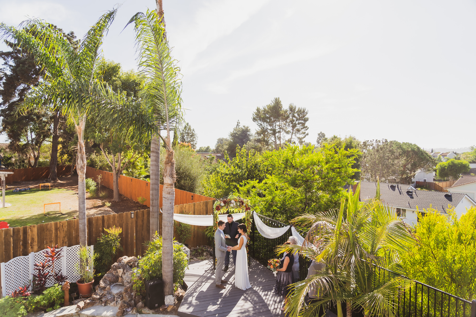 carlsbad_wedding_012