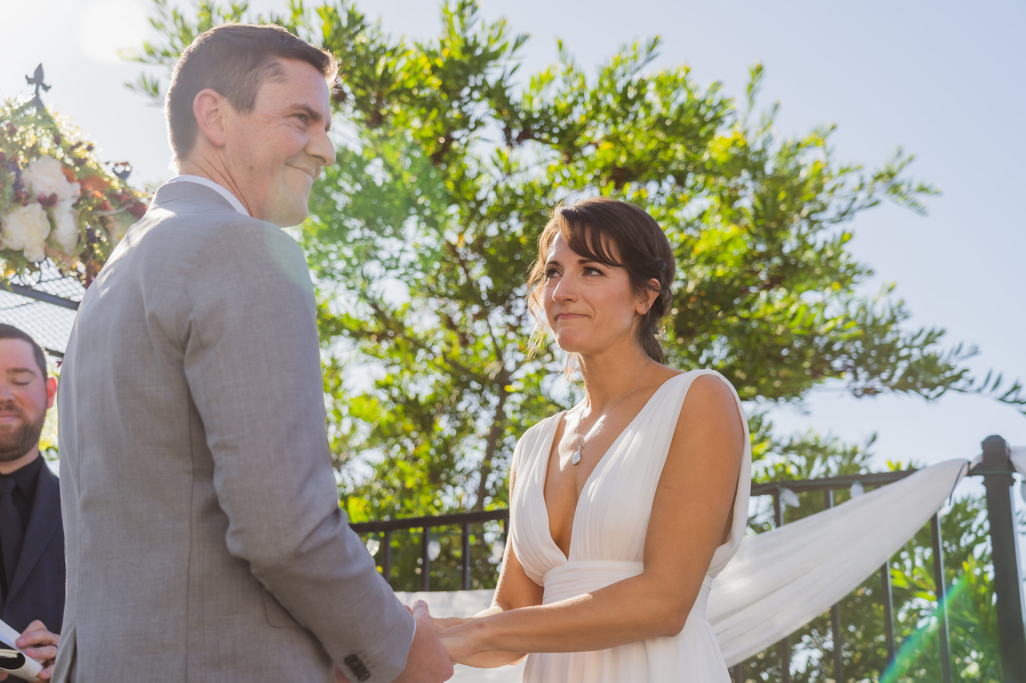 carlsbad_wedding_013